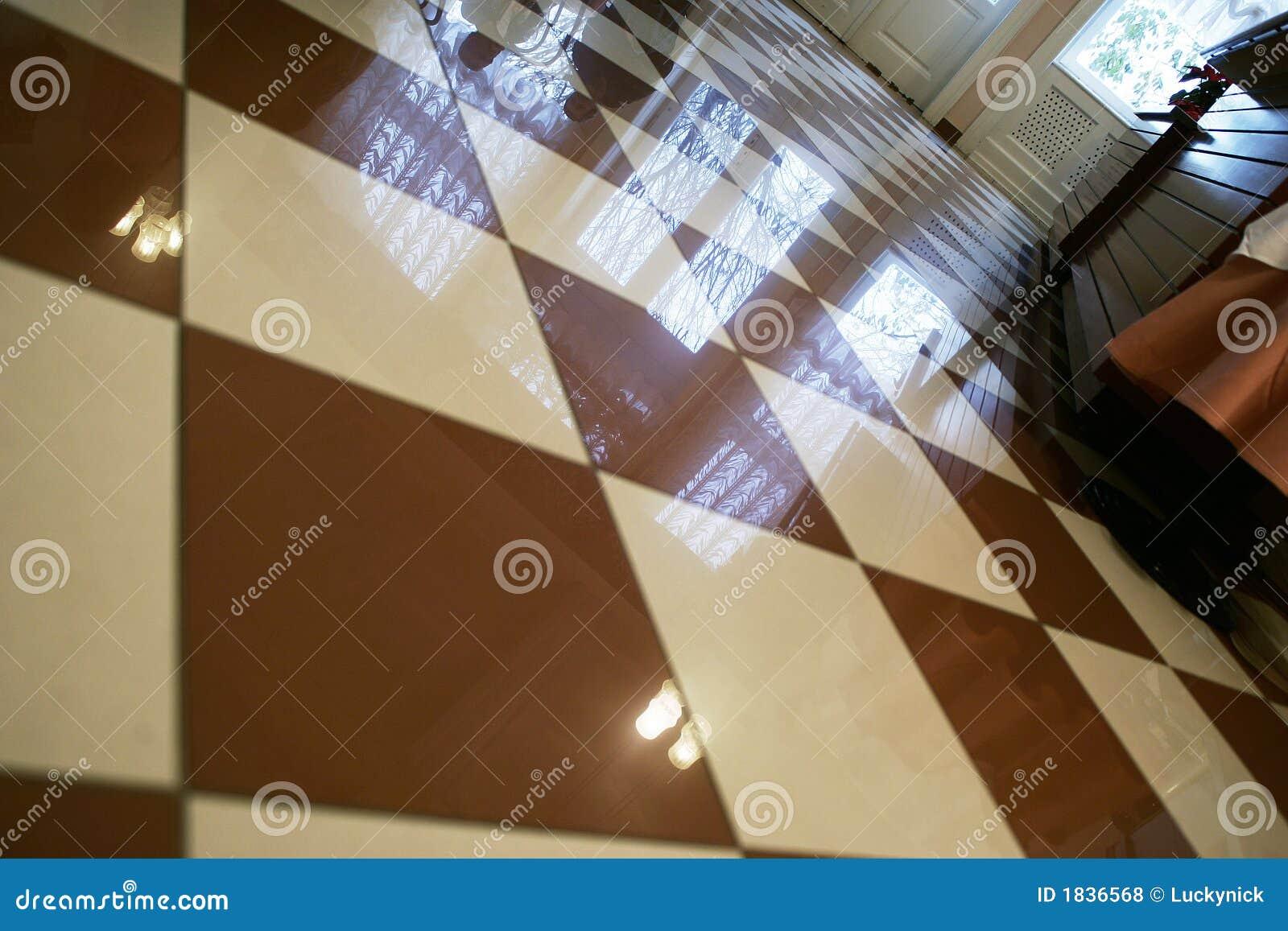 Azulejos de suelo fotos de archivo libres de regal as imagen 1836568 - Azulejos suelo ...