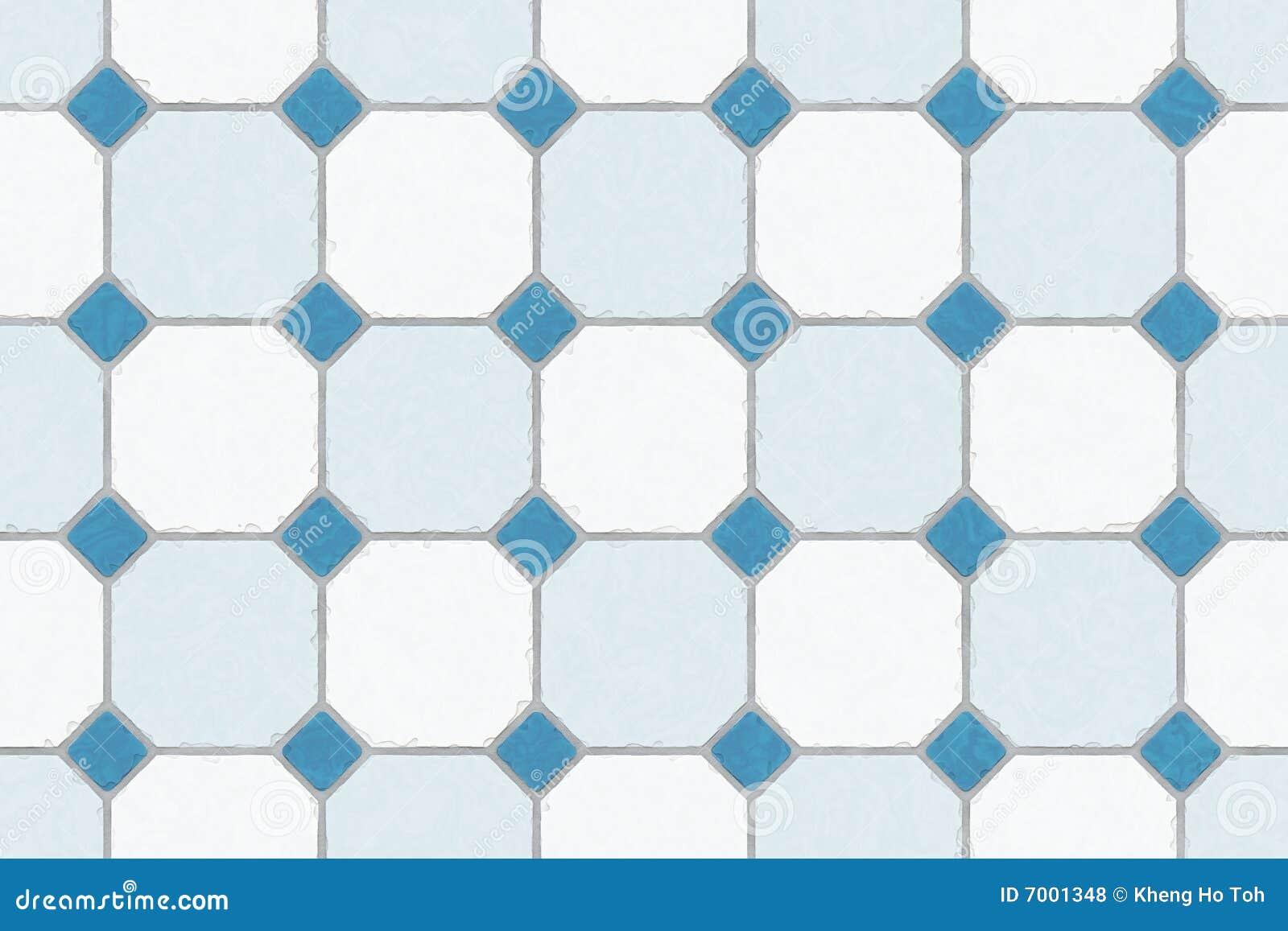 Azulejos de suelo de la cocina fotos de archivo libres de for Azulejos suelo cocina