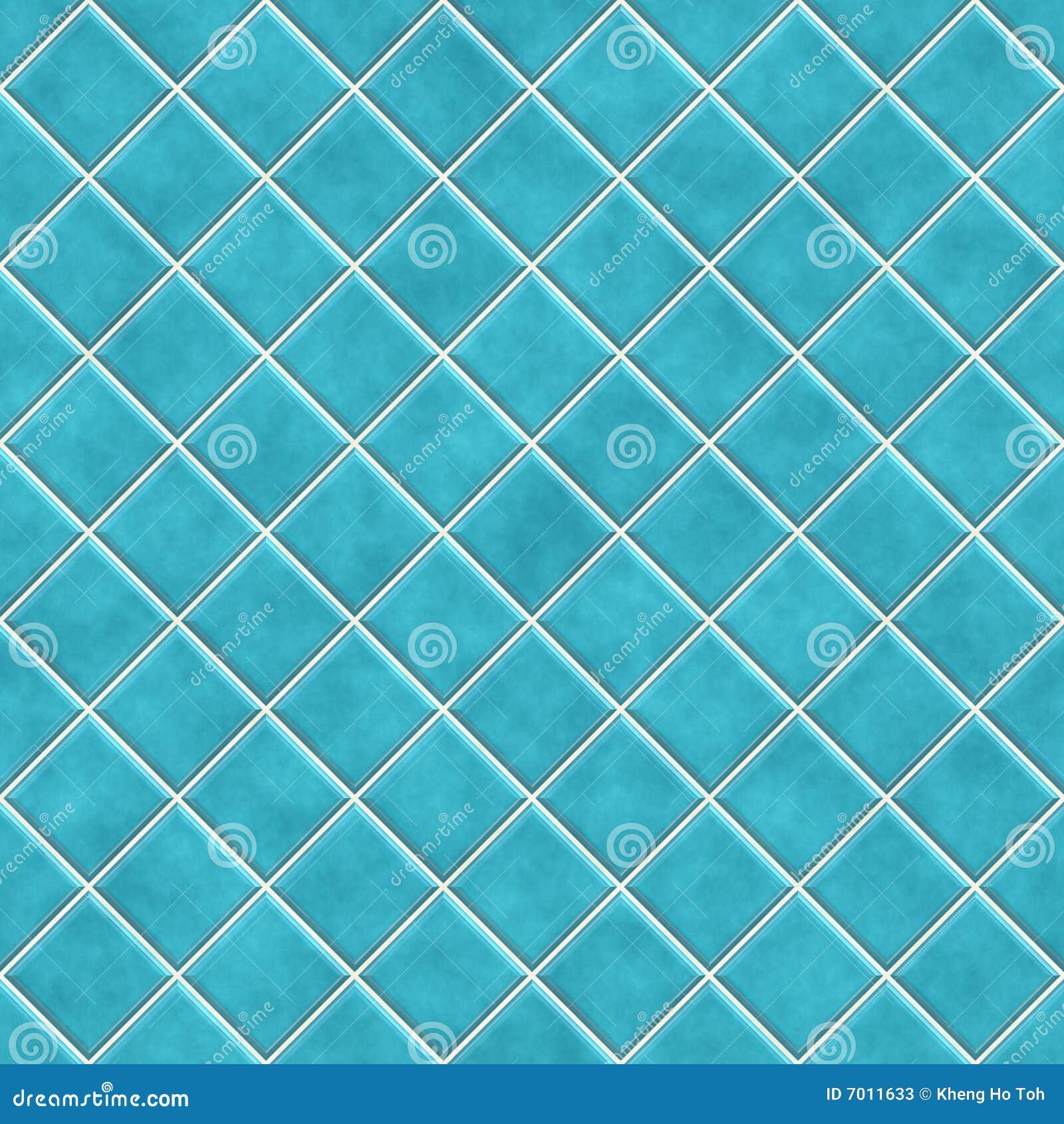 Azulejos de suelo de la cocina fotos de archivo imagen - Azulejos de suelo ...