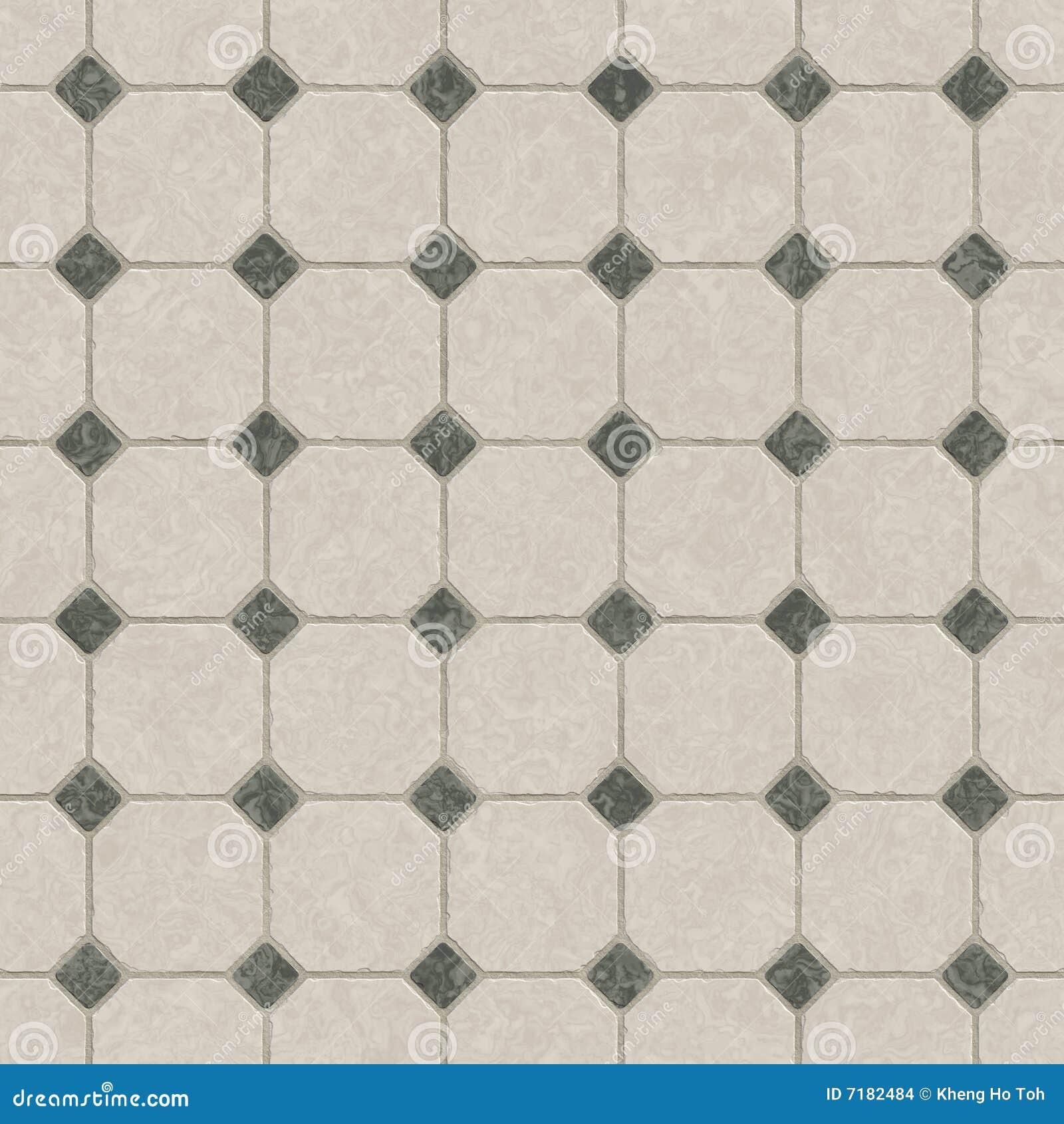 Azulejos de suelo de la cocina stock de ilustraci n - Azulejos suelo ...