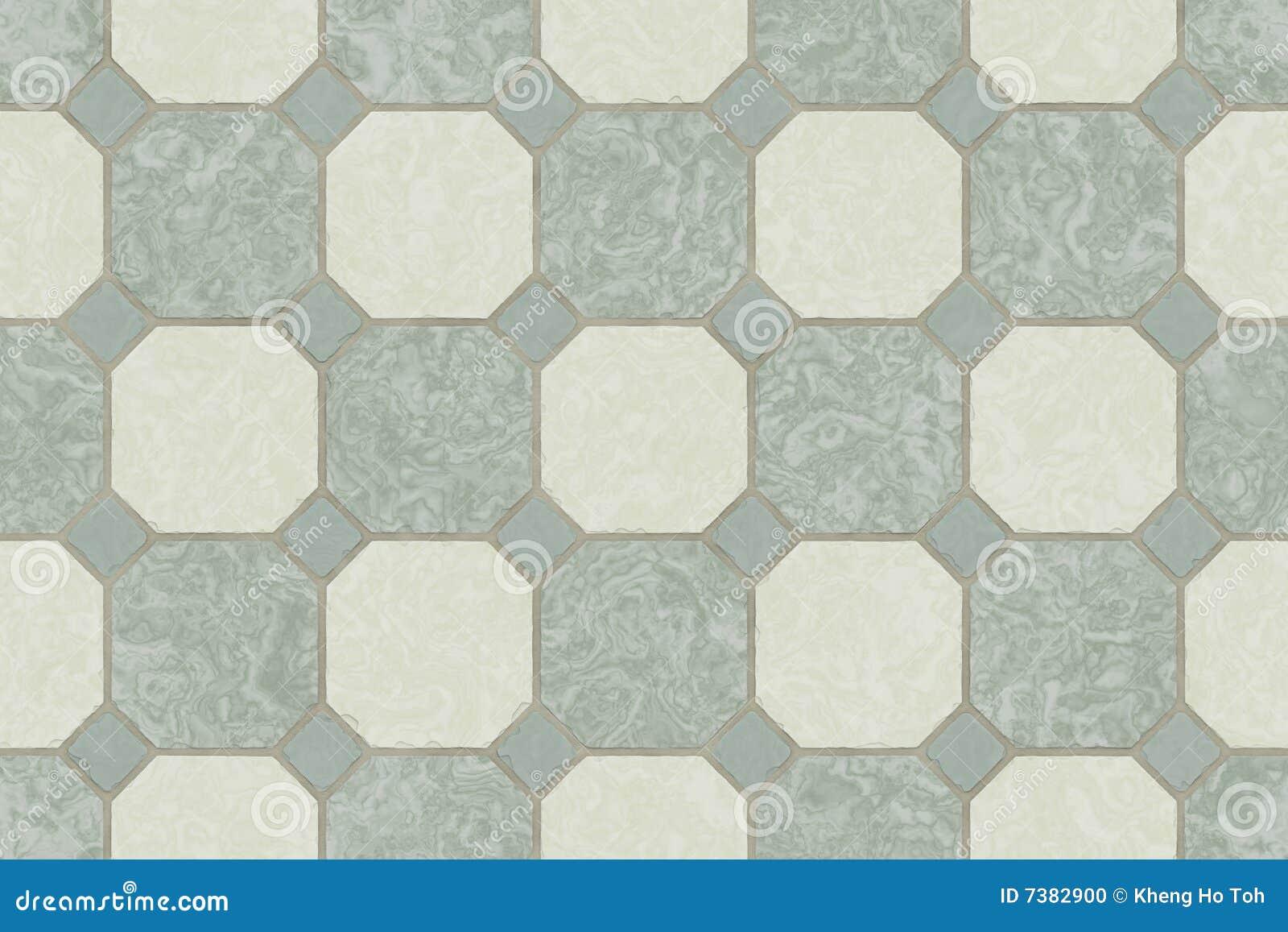Azulejos de suelo de la cocina foto de archivo imagen - Azulejos de suelo ...
