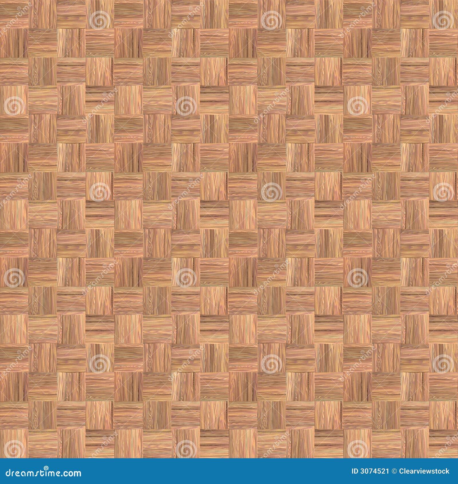 Azulejos de suelo laminados de madera imagen de archivo - Azulejos de suelo ...