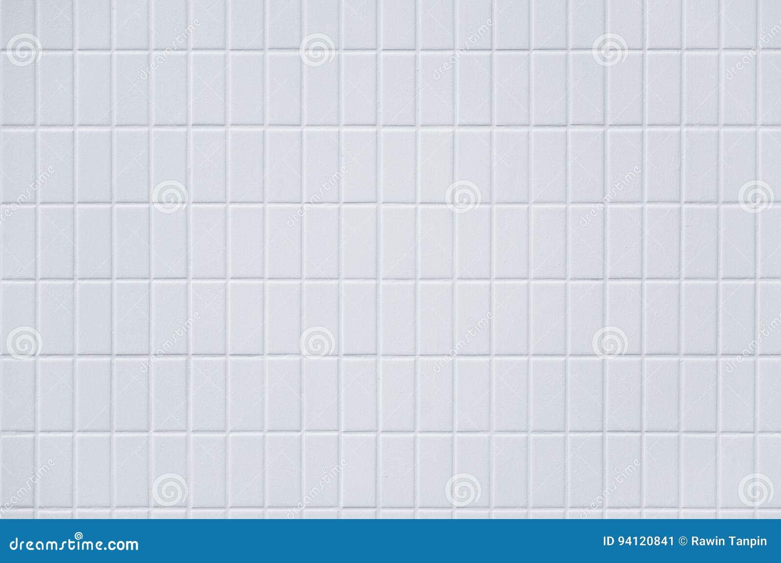 4c1f89d17da6 Azulejos, Sumário Branco Da Textura Da Parede De Tijolo Imagem de ...