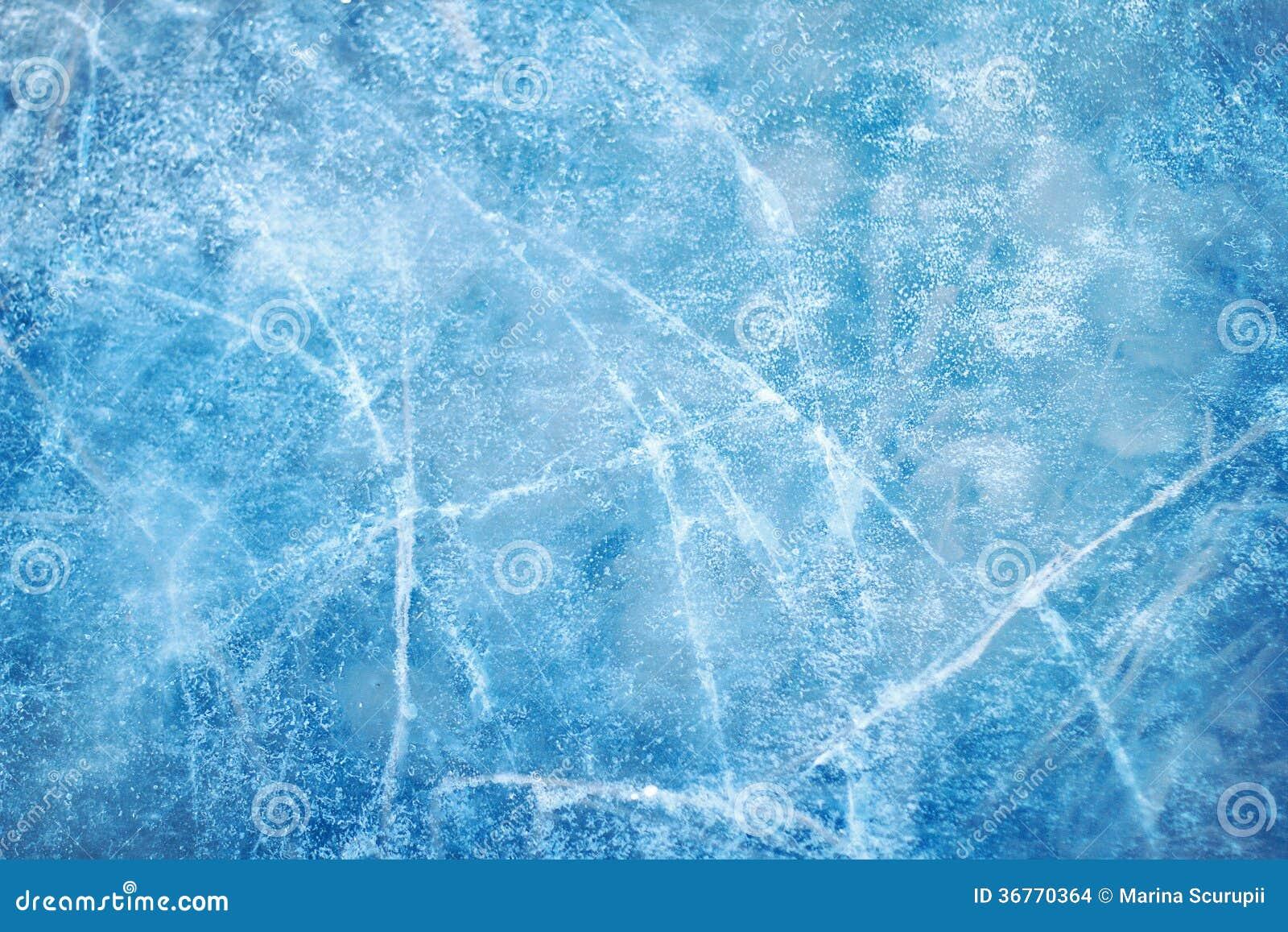 Azules claros