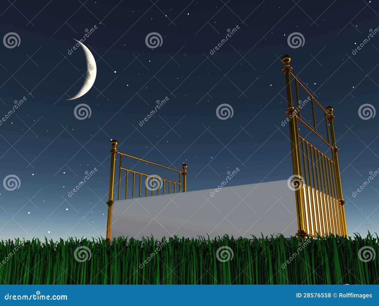 http://thumbs.dreamstime.com/z/b%C3%A2ti-sous-les-%C3%A9toiles-28576558.jpg