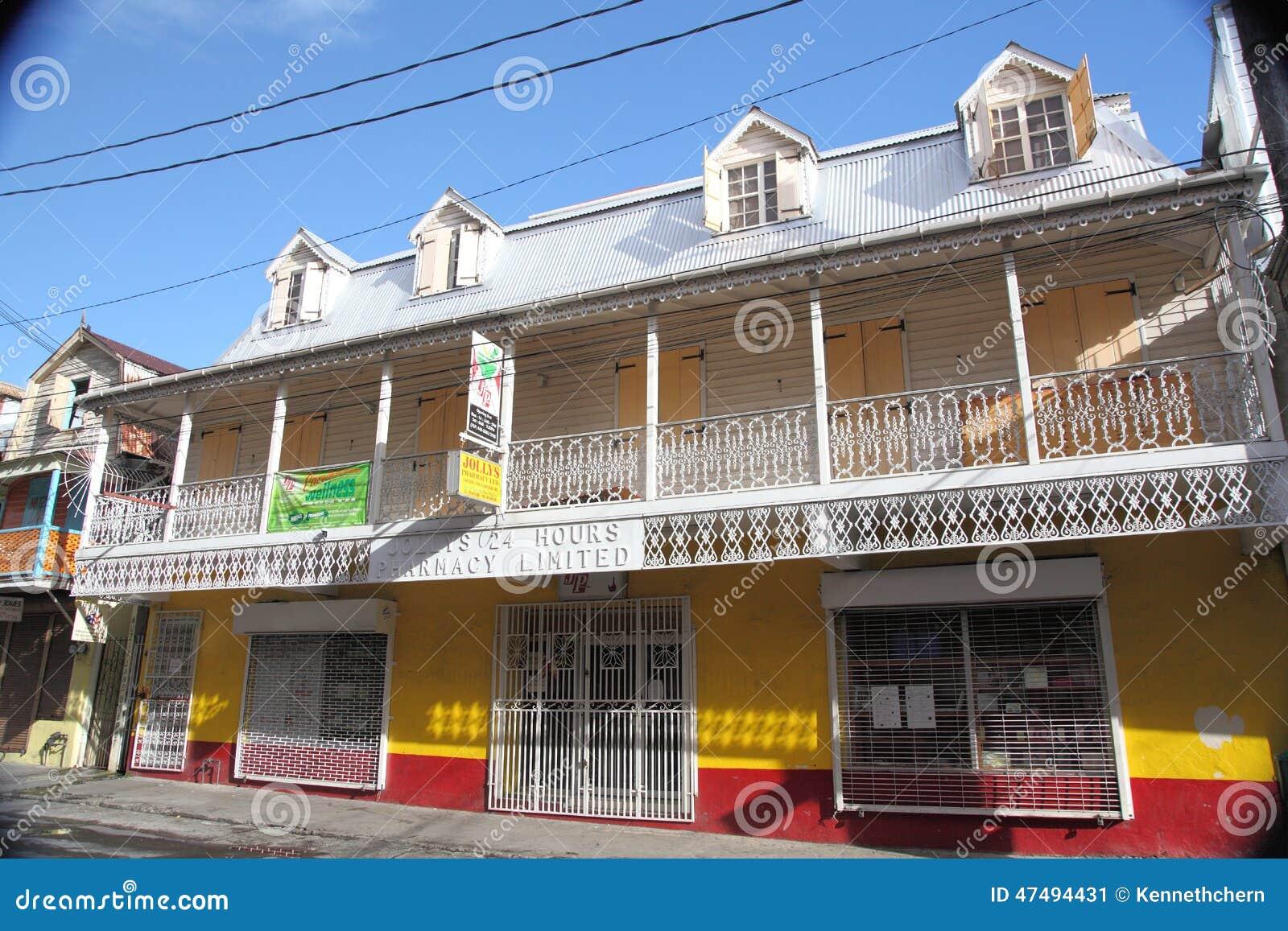 B timents d 39 architecture en dominique cara bes photo for Architecture des batiments