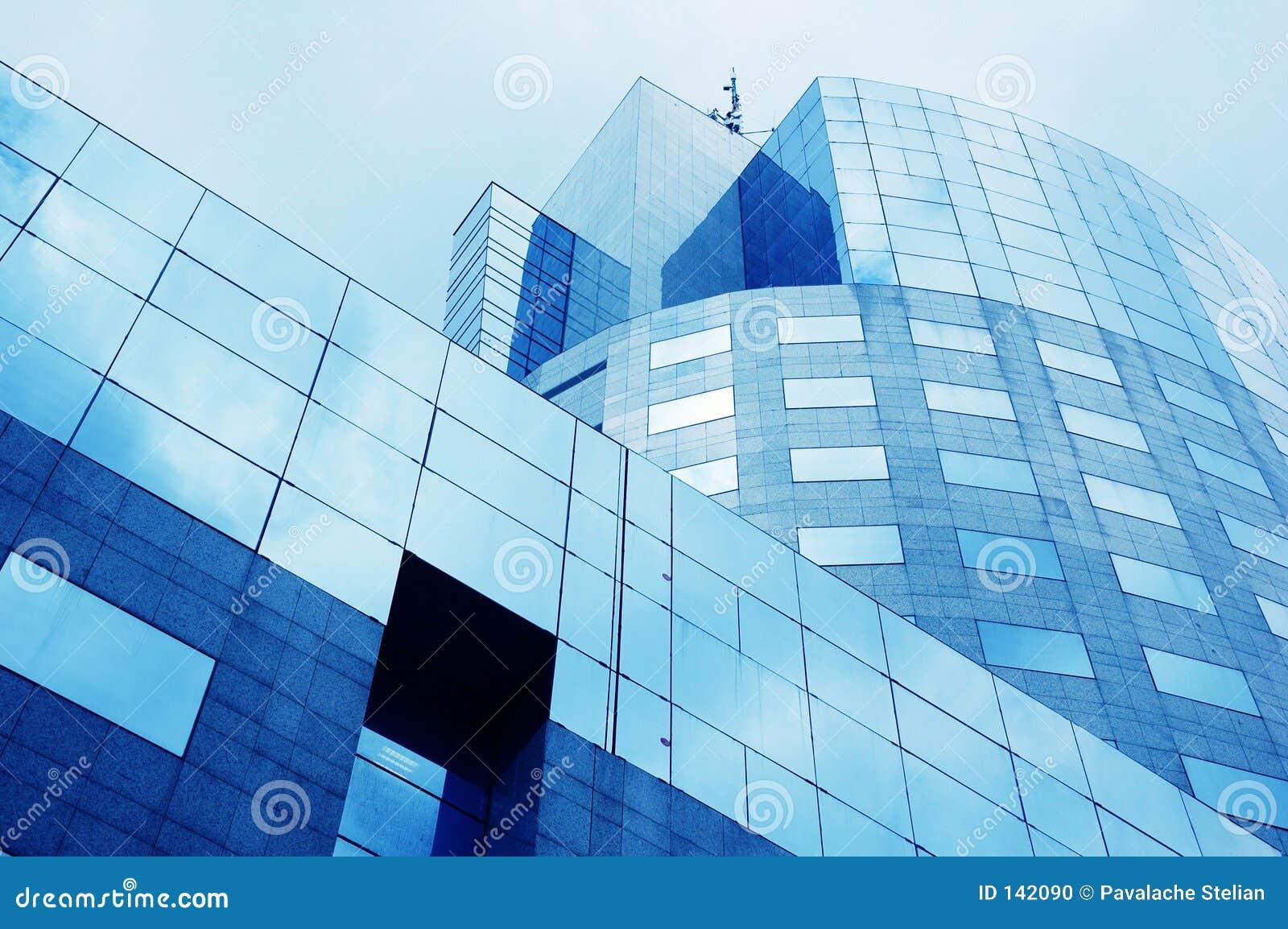 Bâtiments de corporation #6