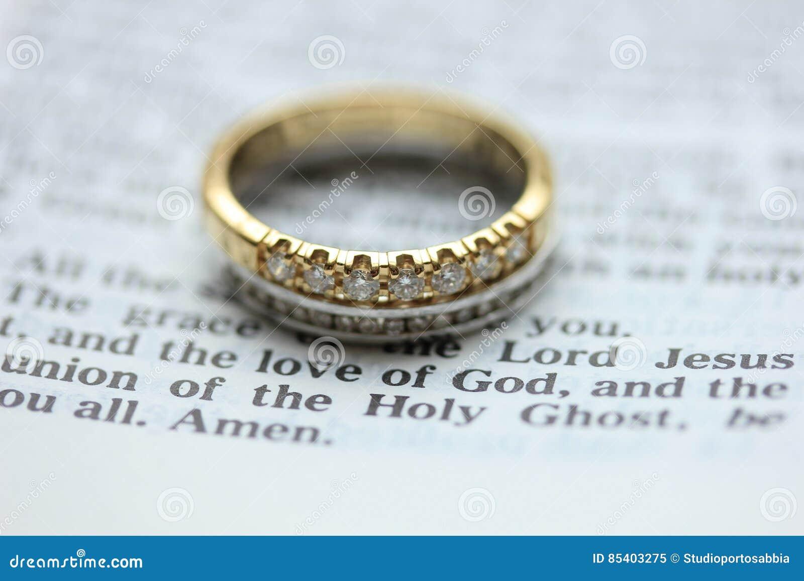bibelvers diamantene hochzeit