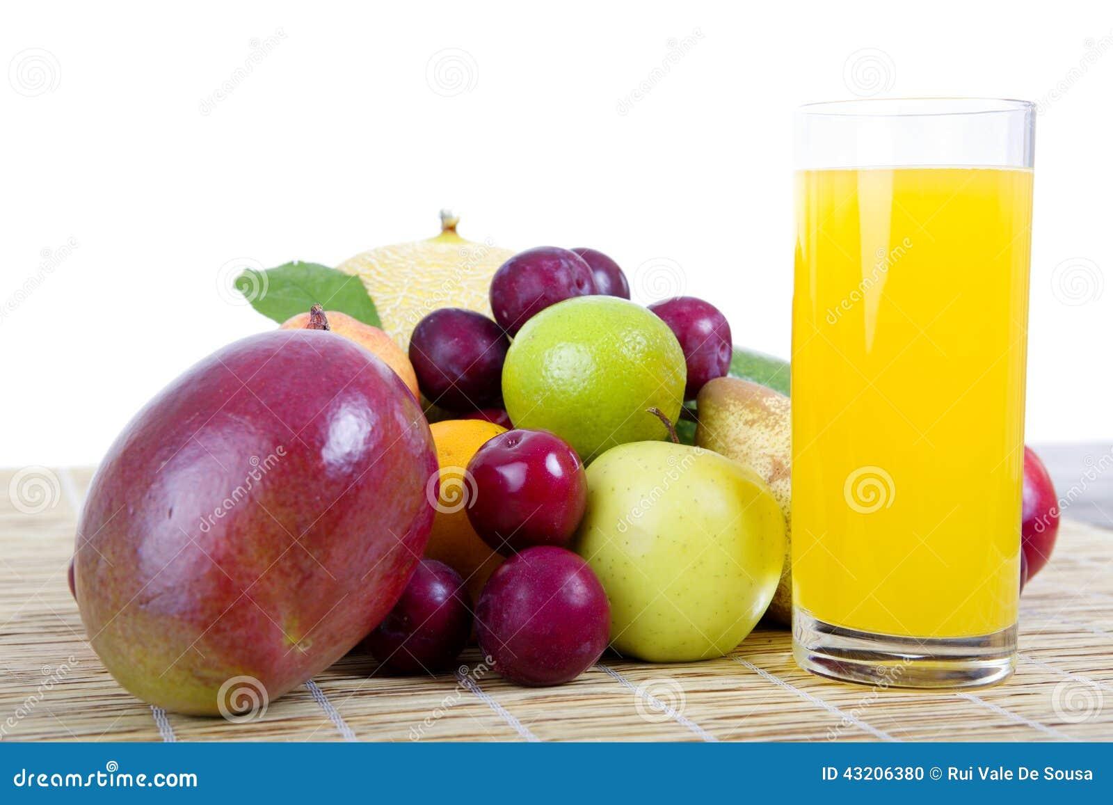 Download Bär fruktt fruktsaft arkivfoto. Bild av isolerat, druvor - 43206380