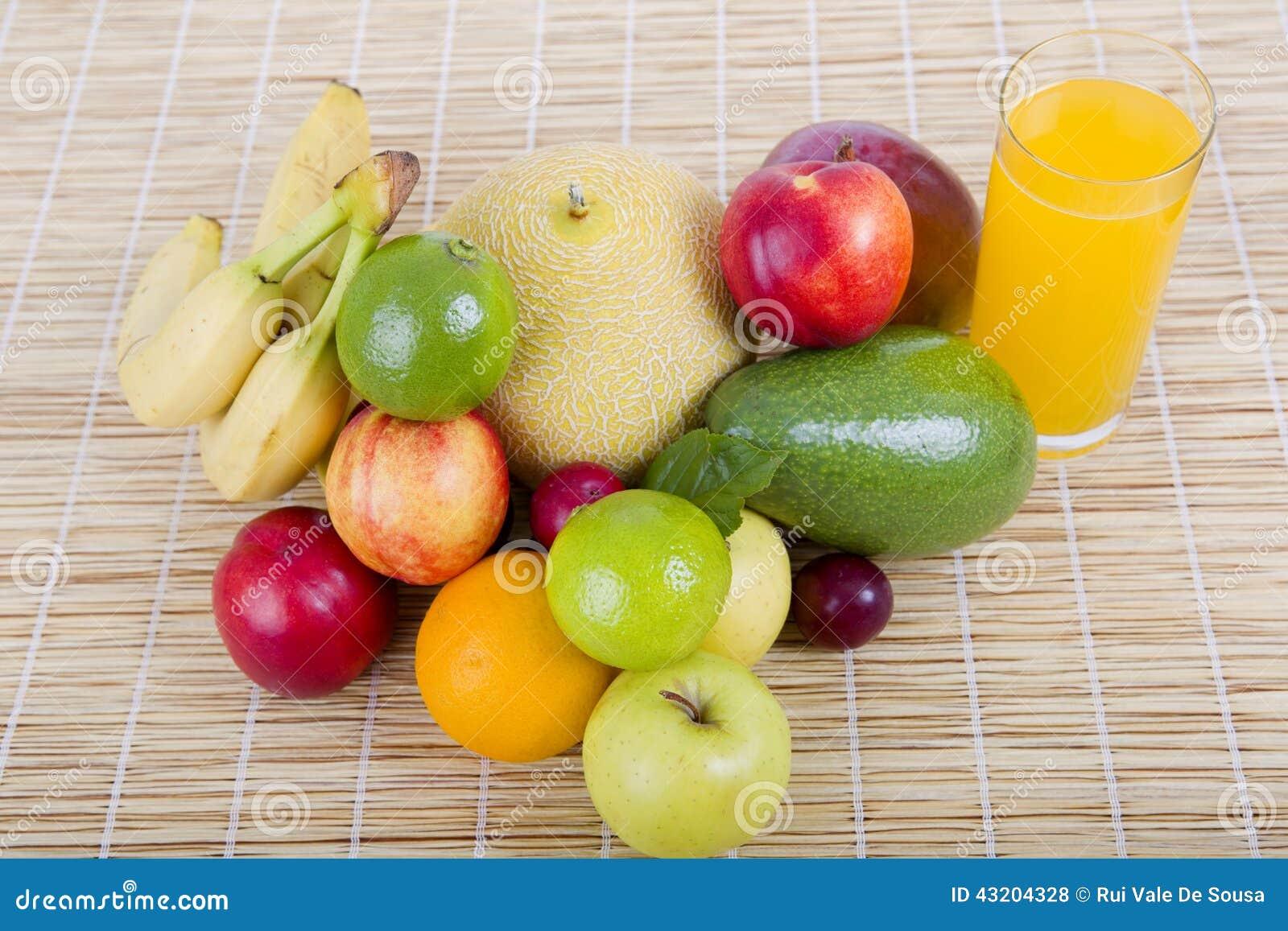 Download Bär fruktt variation arkivfoto. Bild av livsmedel, begrepp - 43204328
