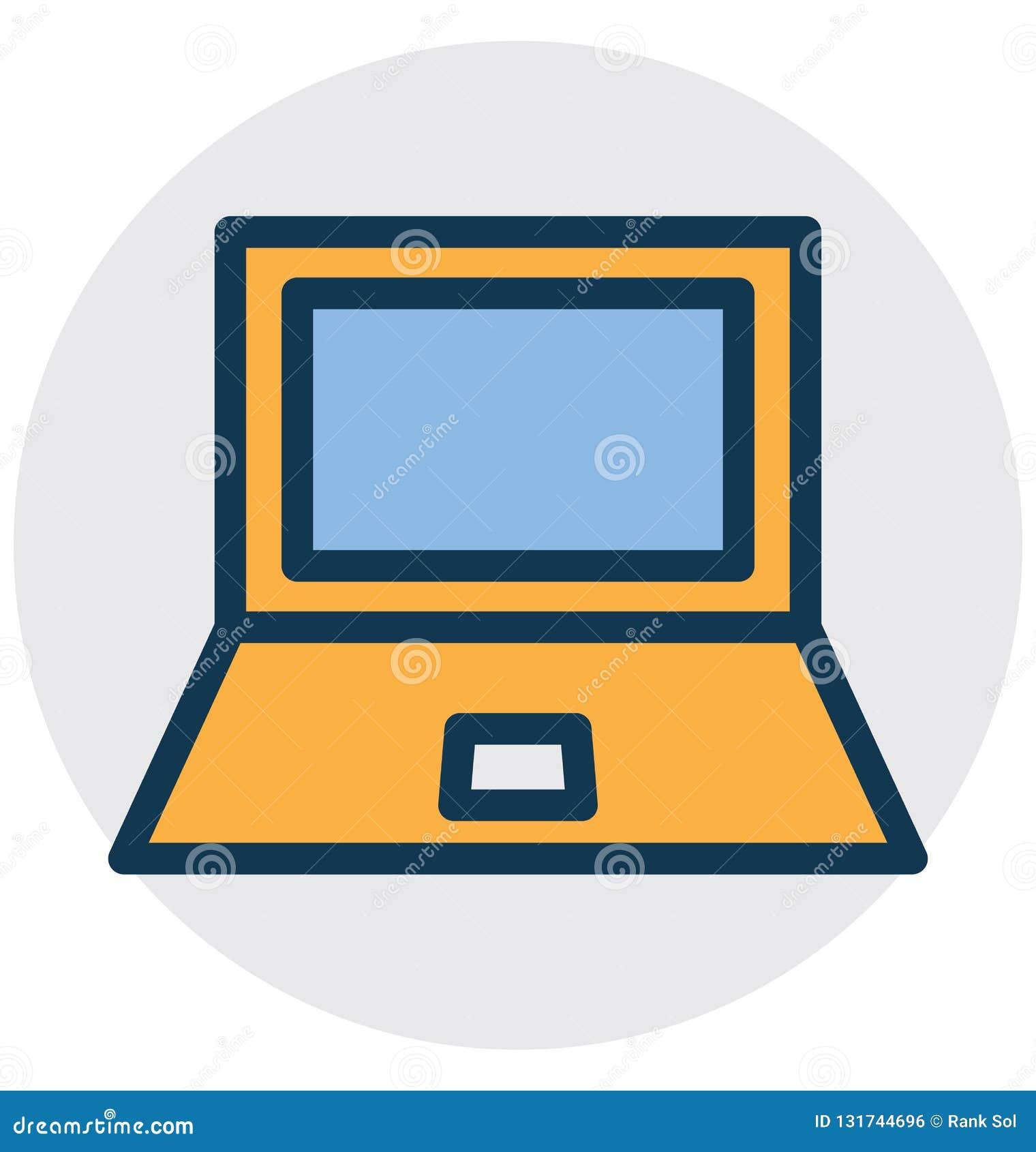 redigera bilder på datorn