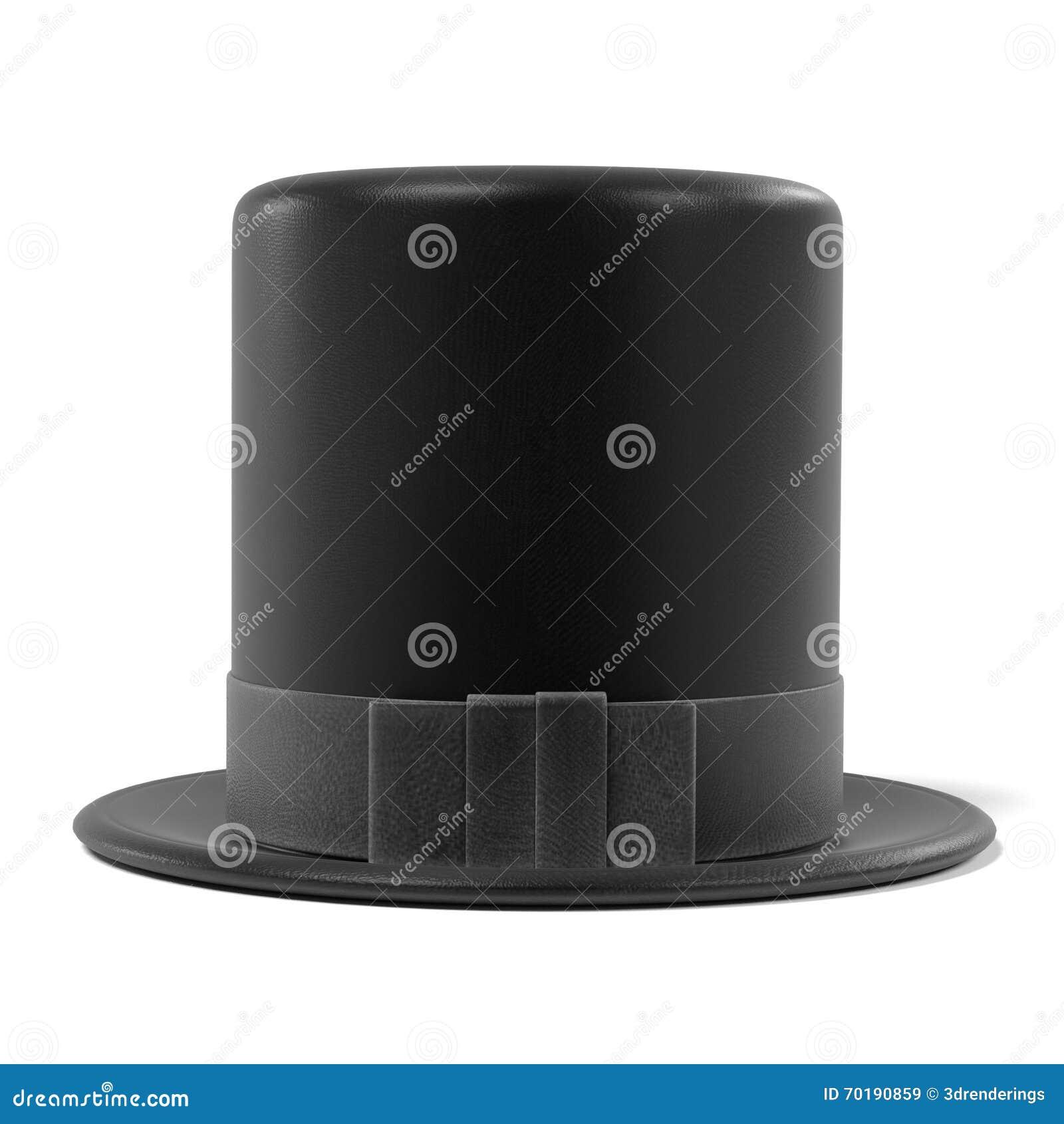 Bästa hatt