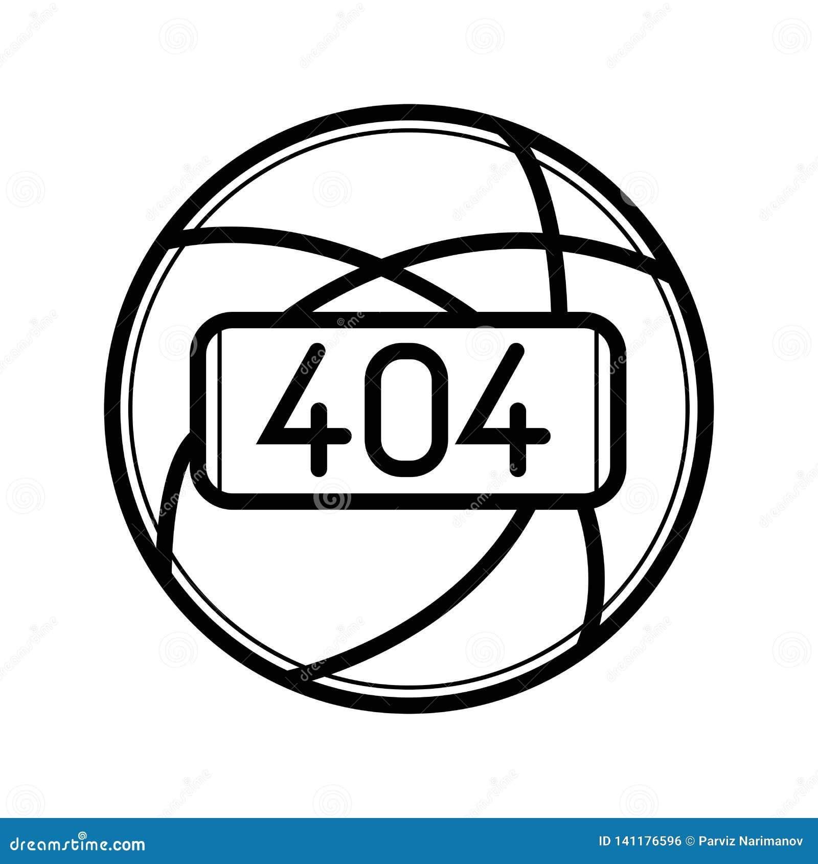 404 błąd, wzywają nie no target311_0_
