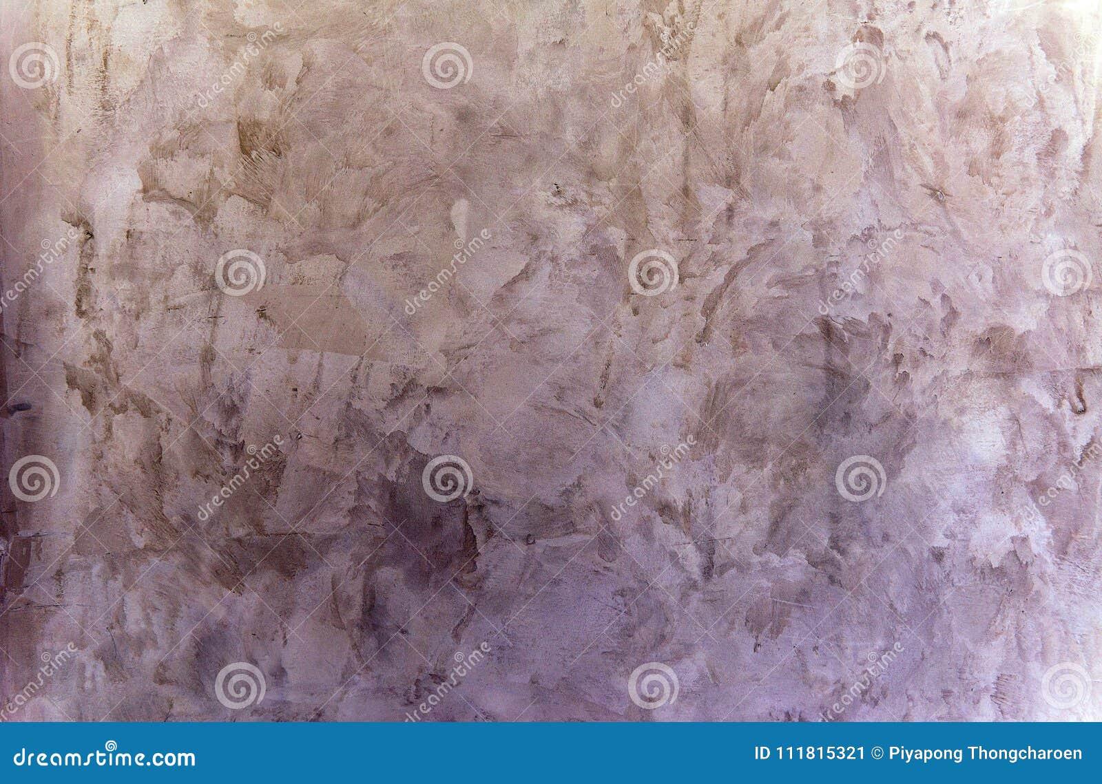 Mur Couleur Gris Beton béton intérieur de mur de style de grenier pour la texture