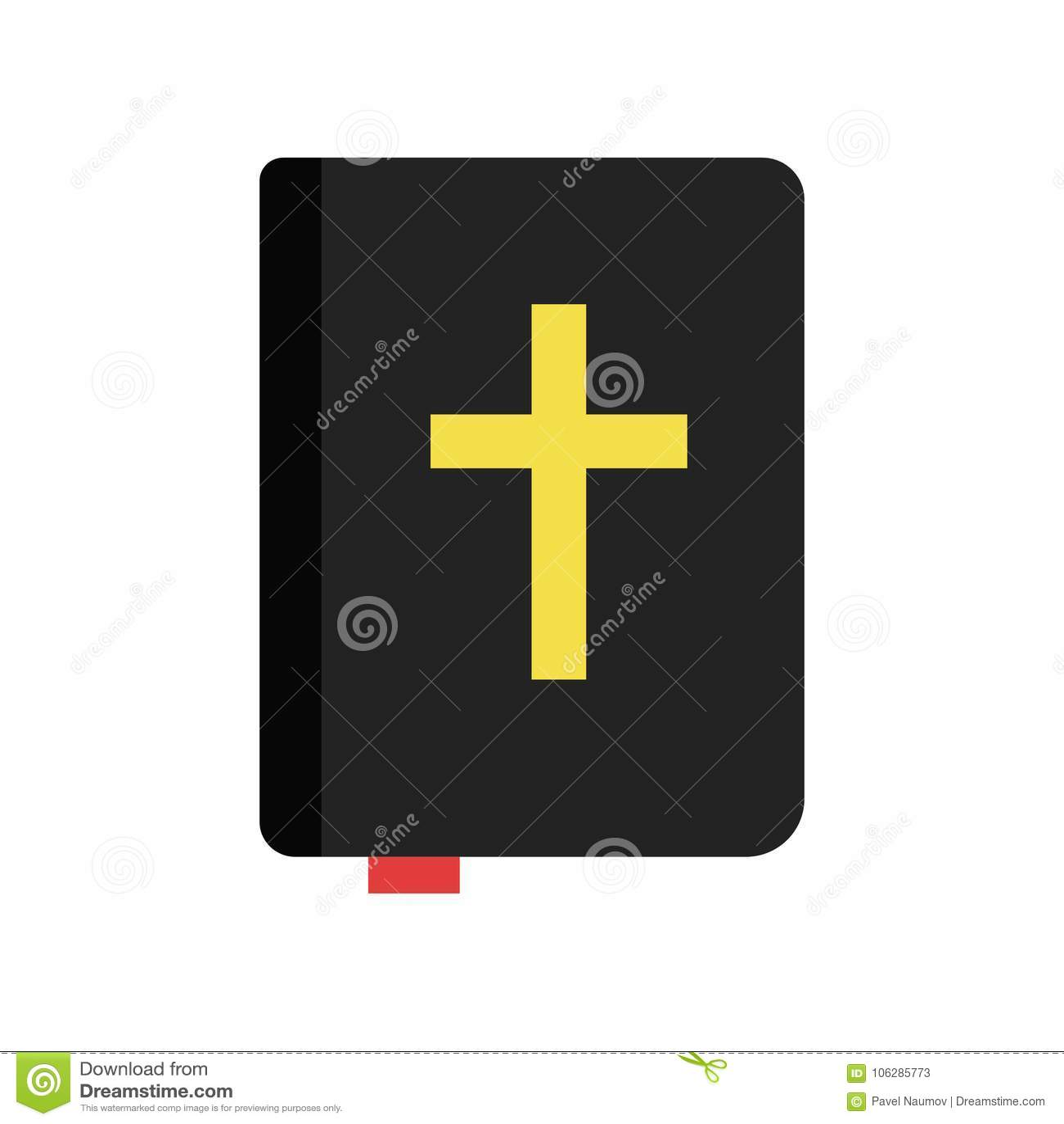A Bíblia Sagrada Livro cristão de textos sagrados Literatura religiosa Tradições da religião da igreja ortodoxa Ícone no plano