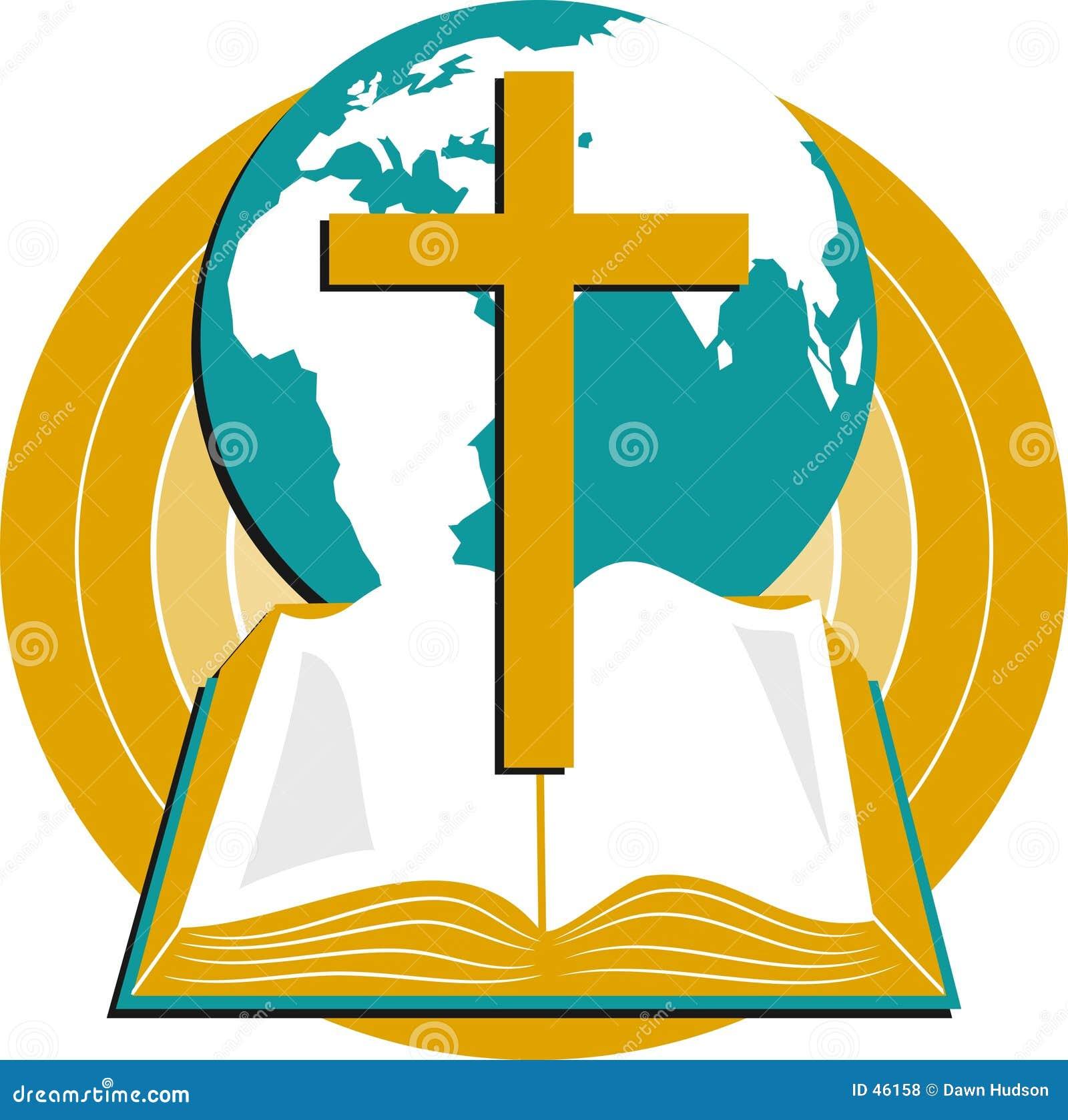 A Bíblia santamente