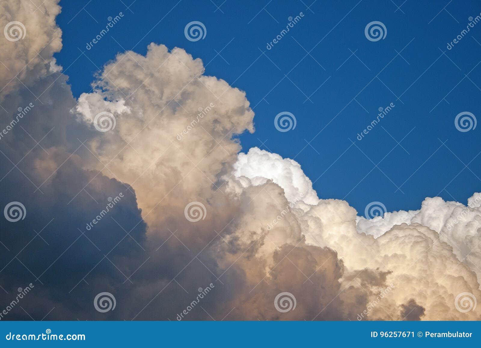 Bölja molnet