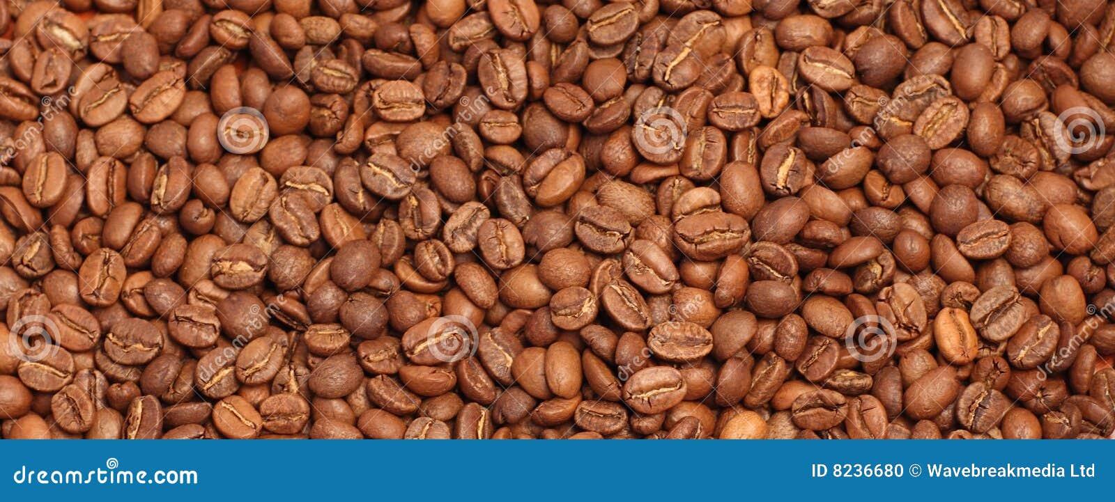 Bönakaffemorgon