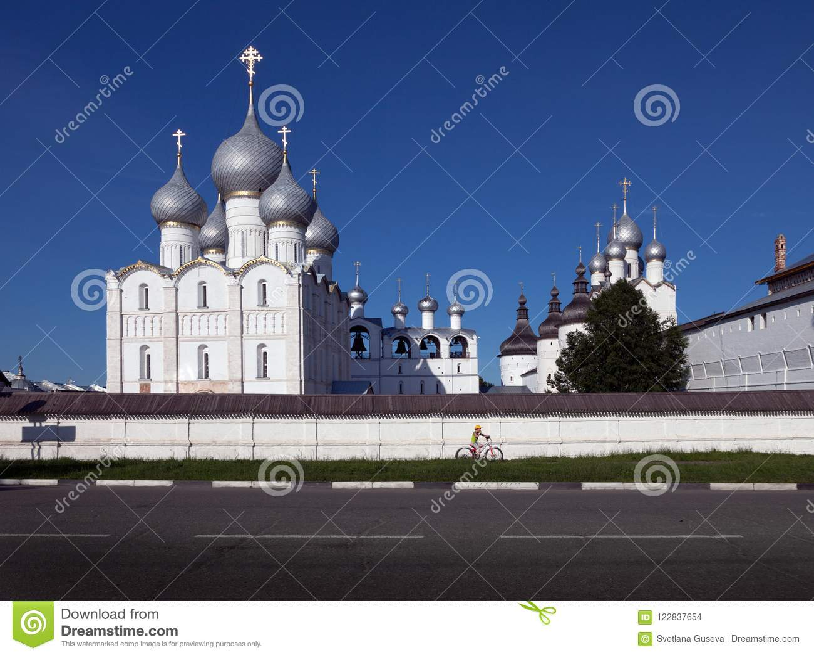 Bügel Altes Kloster