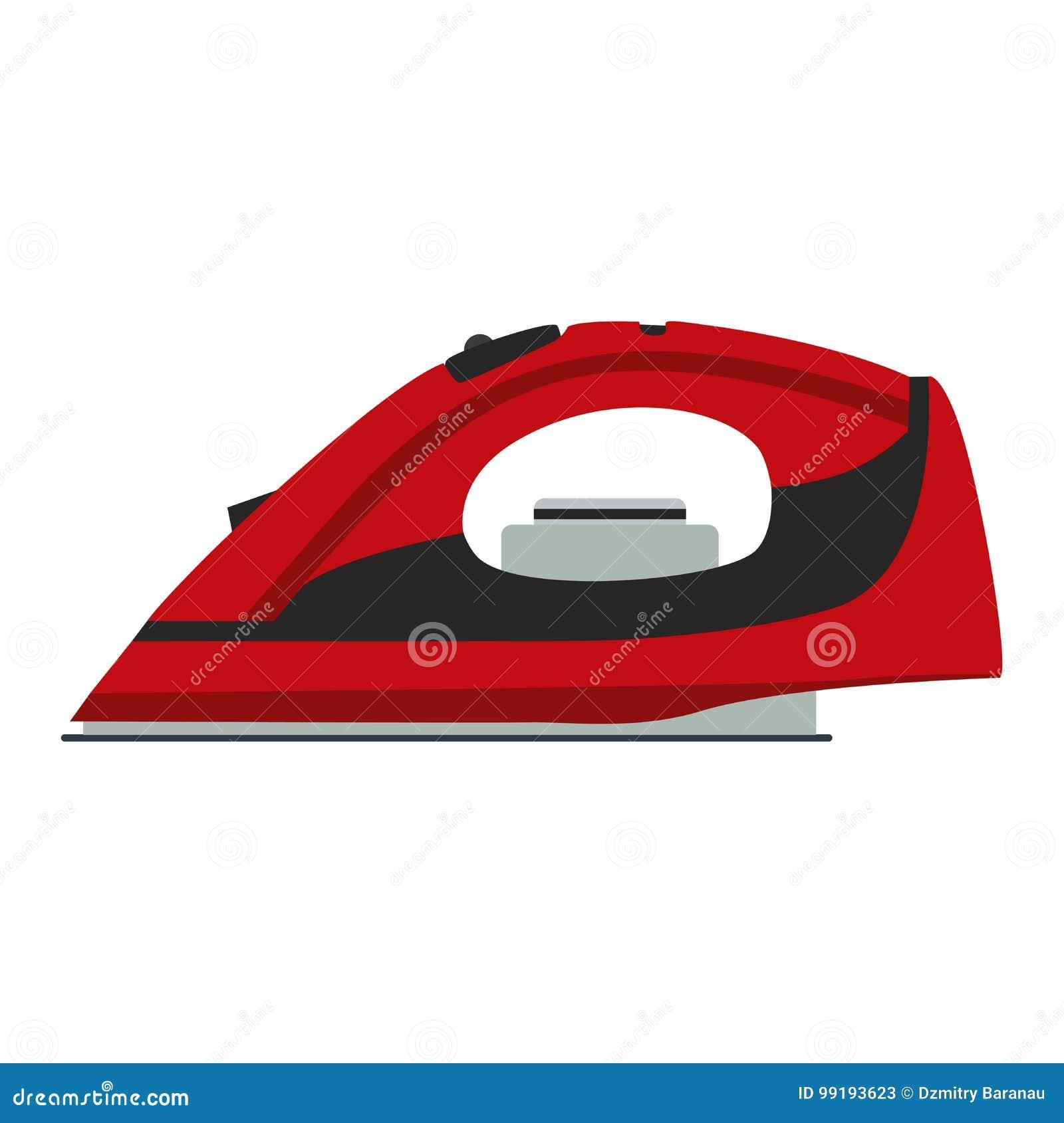 sch n elektrische kabelcodes bilder die besten elektrischen schaltplan ideen. Black Bedroom Furniture Sets. Home Design Ideas