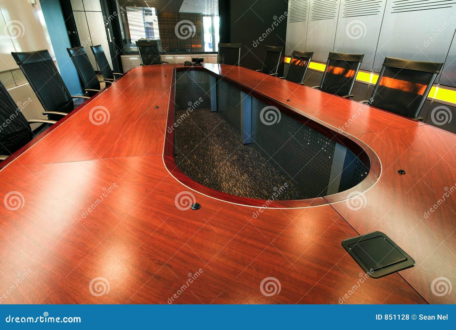 Büro #11