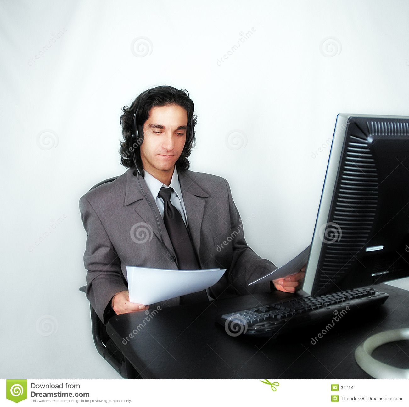 Büro space-3