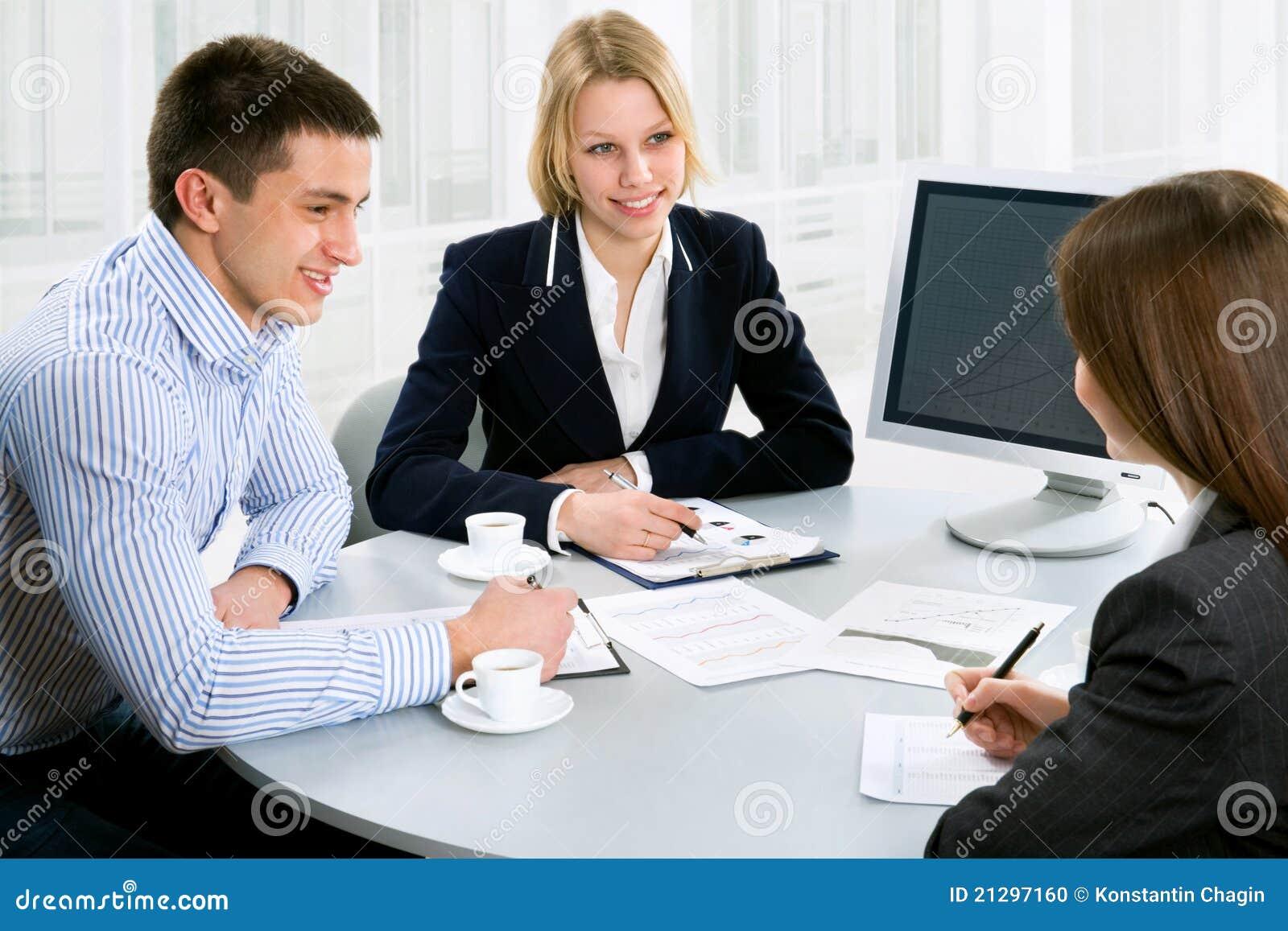 Büroarbeit Stockfoto. Bild Von Zuhause, Leitprogramm