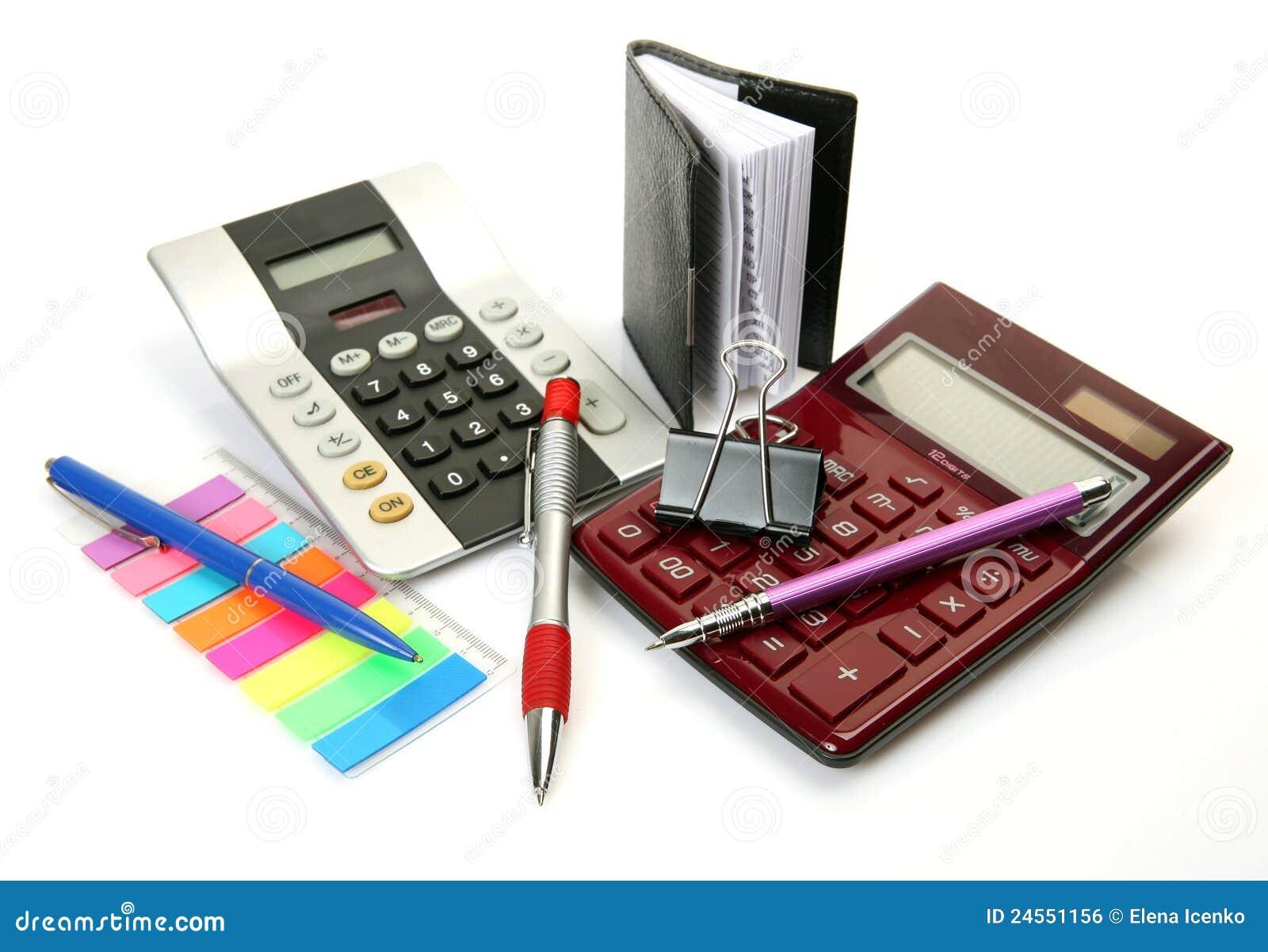b rozubeh r stockfoto bild von industriell wirtschaftlichkeit 24551156. Black Bedroom Furniture Sets. Home Design Ideas