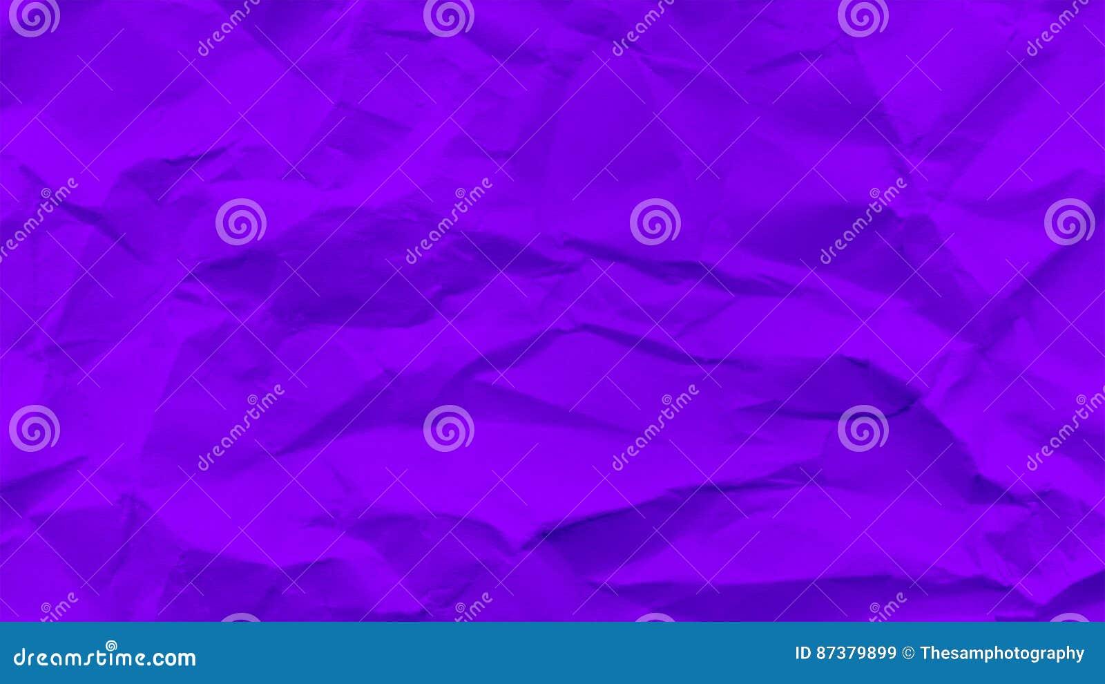 Błękit rozdrobniący papier