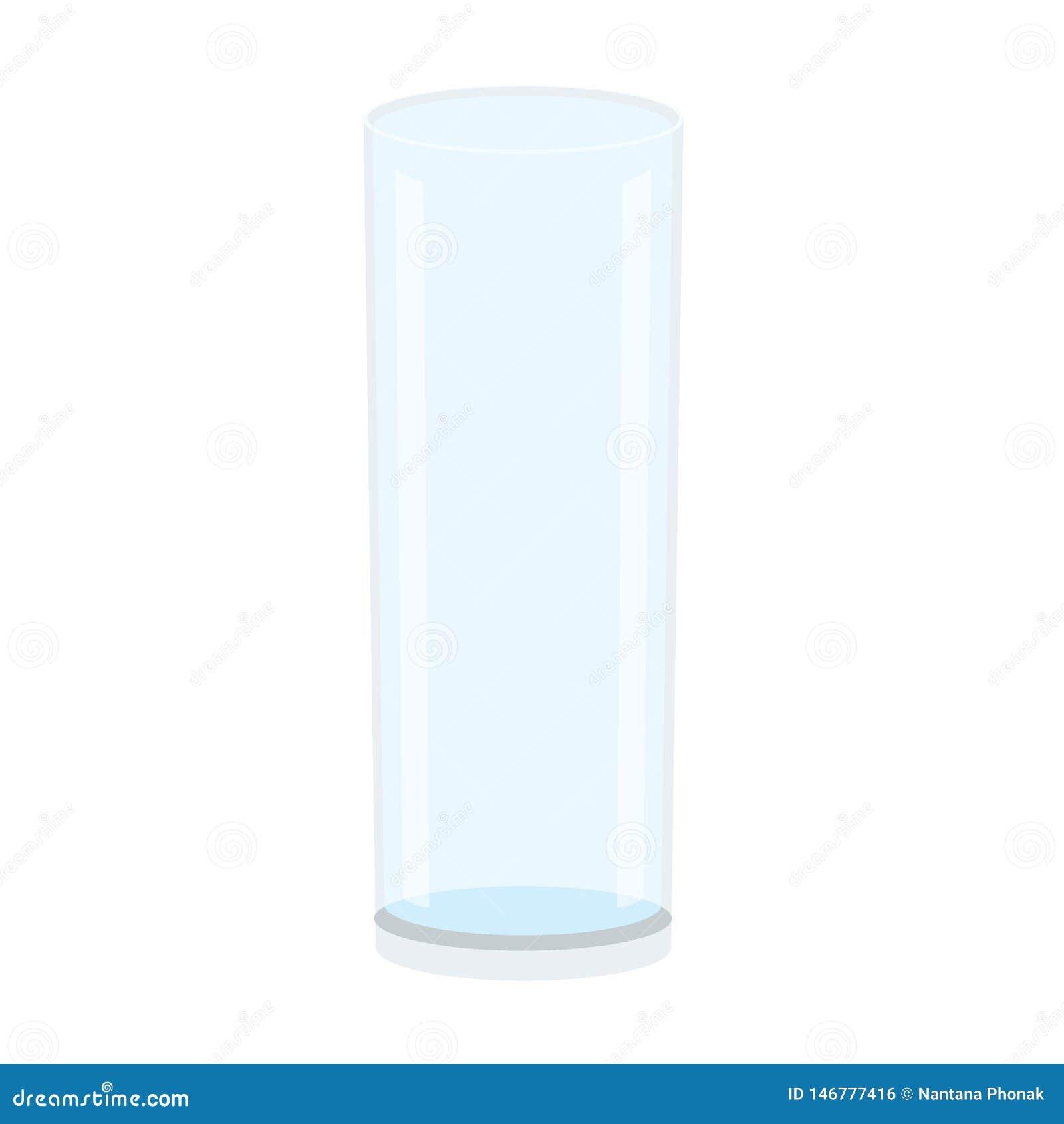 Błękitny, biały, Szary, jasny, przejrzysty, jaskrawy, napój, szkło, woda, woda mineralna, zimna woda, gorąca woda, filiżanka, tło