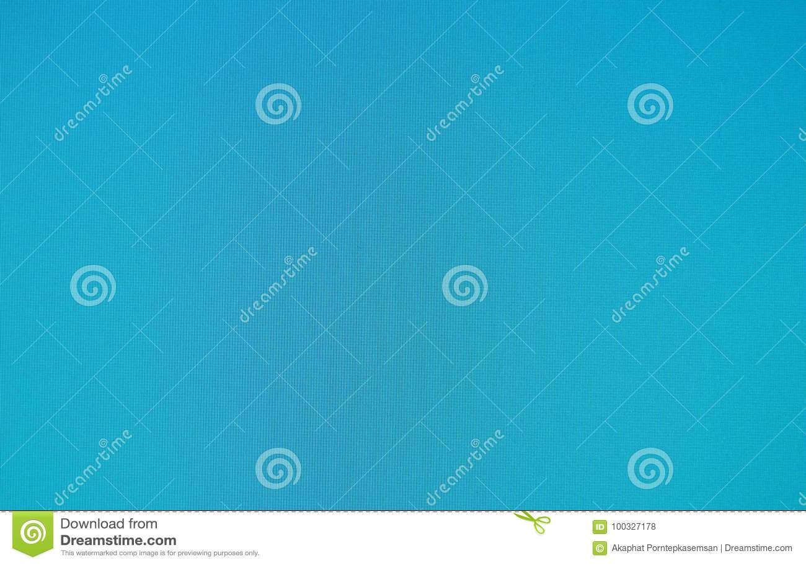 Błękitny kolor na LCD ekranu komputerowego teksturze i tle