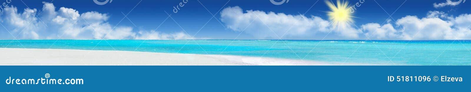 Błękitny koralowa czerwona woda morska
