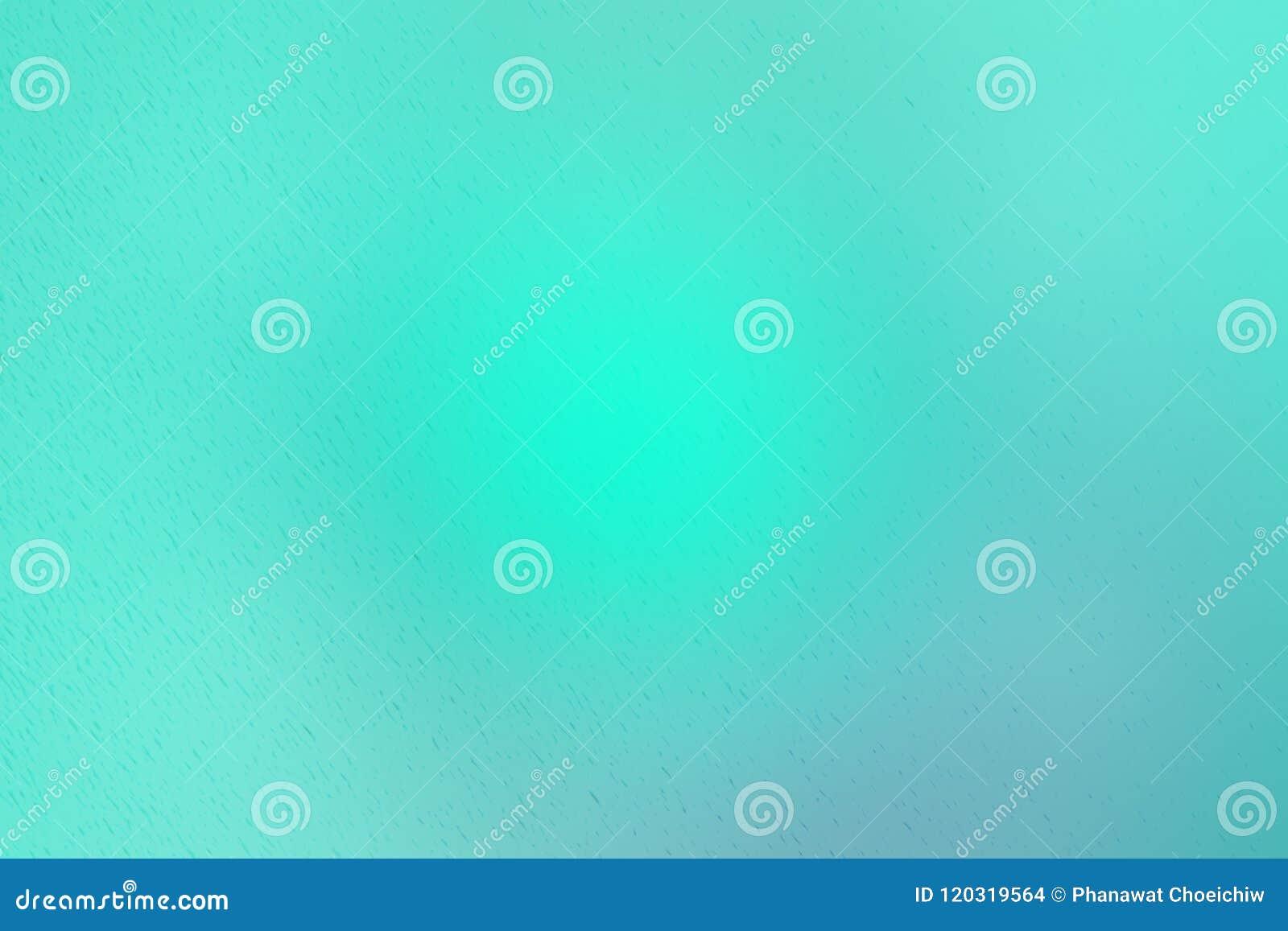 Błękitny miękki nastrojowy tło z gradientowym oświetleniem