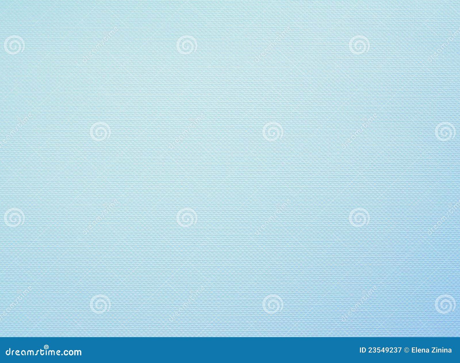 Błękitny tło papier