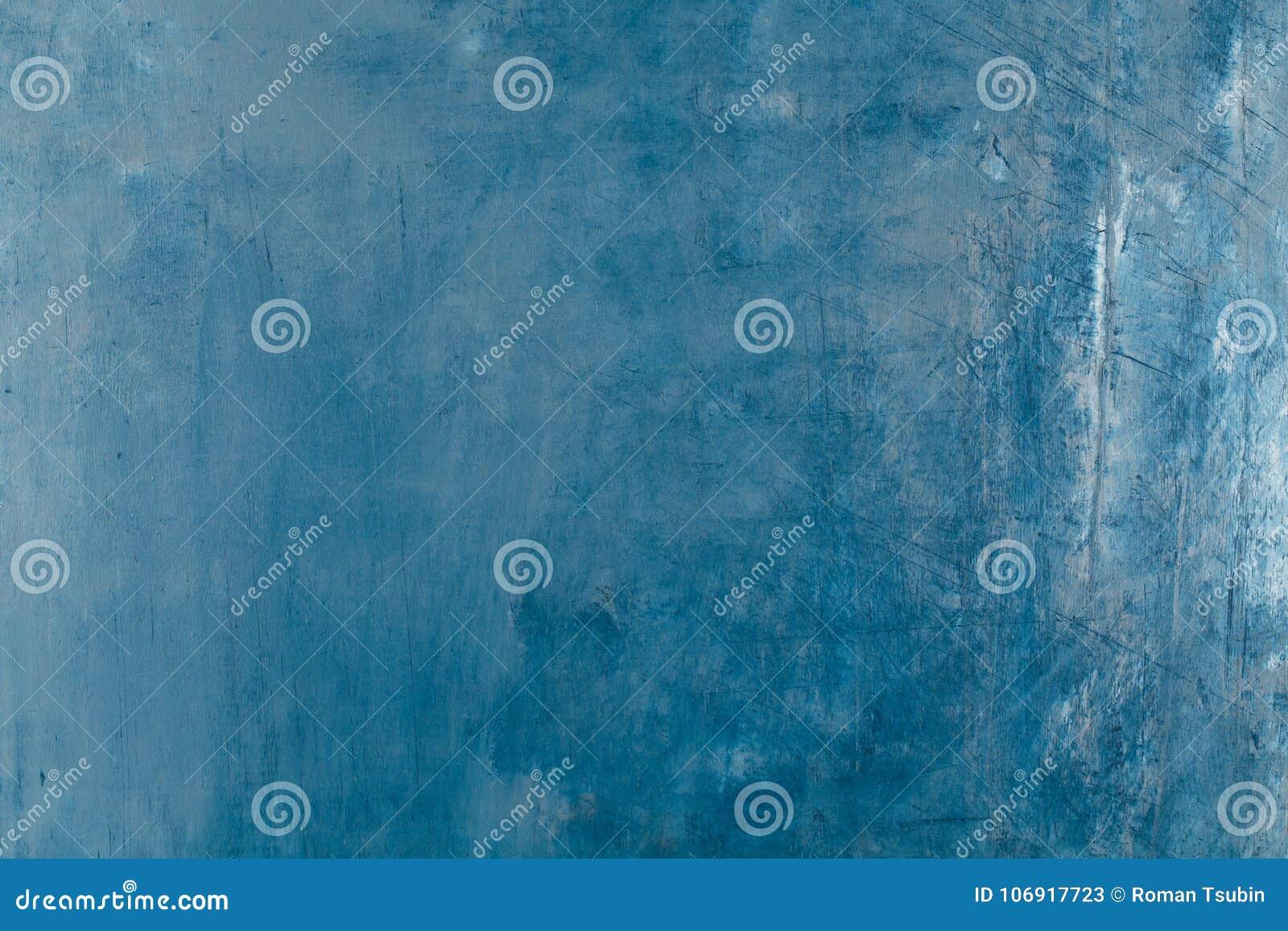 Błękitny tekstura