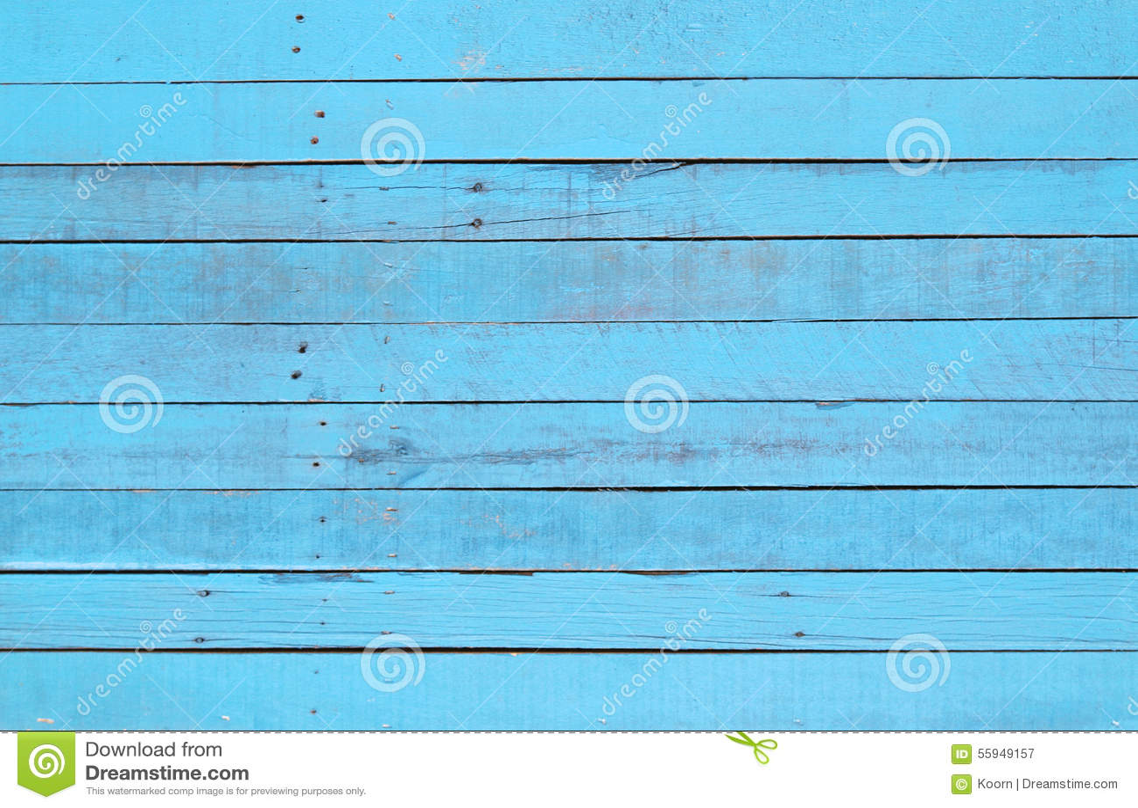 Bławy drewno wzór