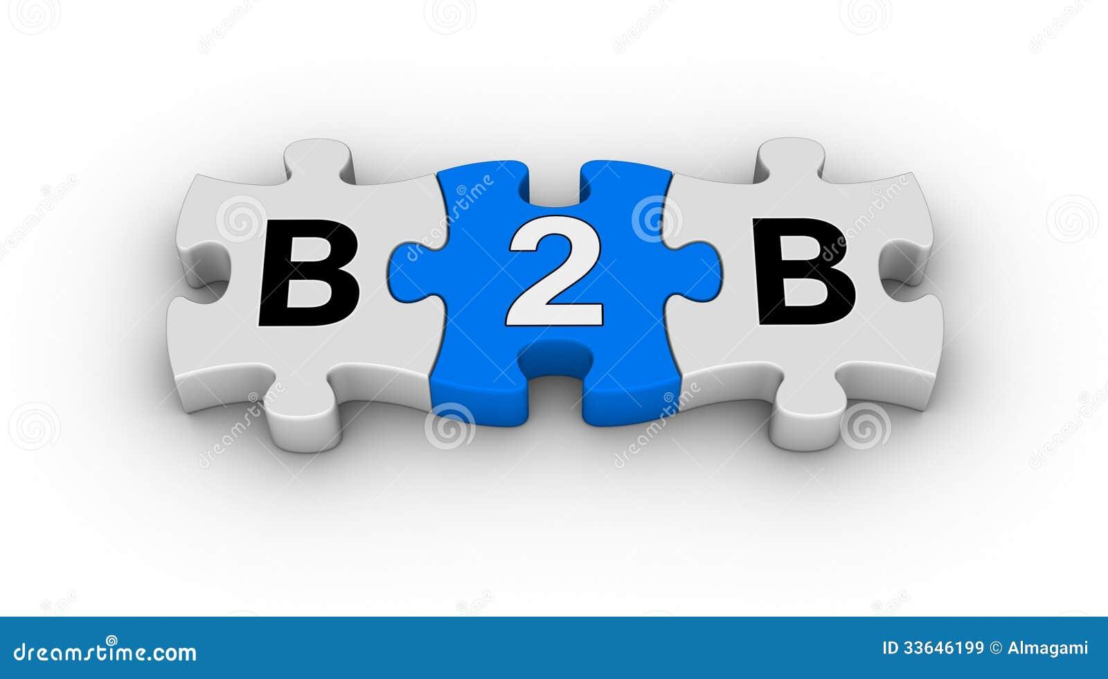 b2b royalty free stock images image 33646199