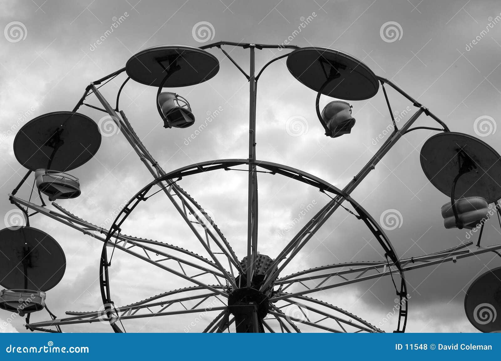 B-karneval w