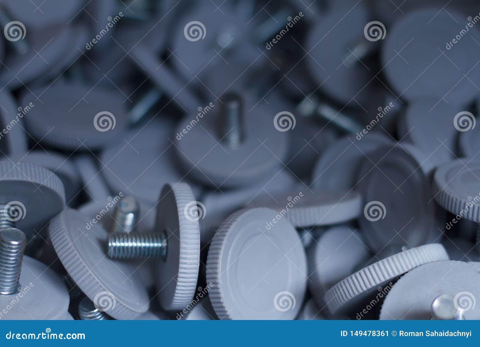 B?ti pour les ?tag?res ou le bois en verre Attaches pour des meubles, ?tag?res de diff?rents mat?riaux, diff?rentes couleurs et f