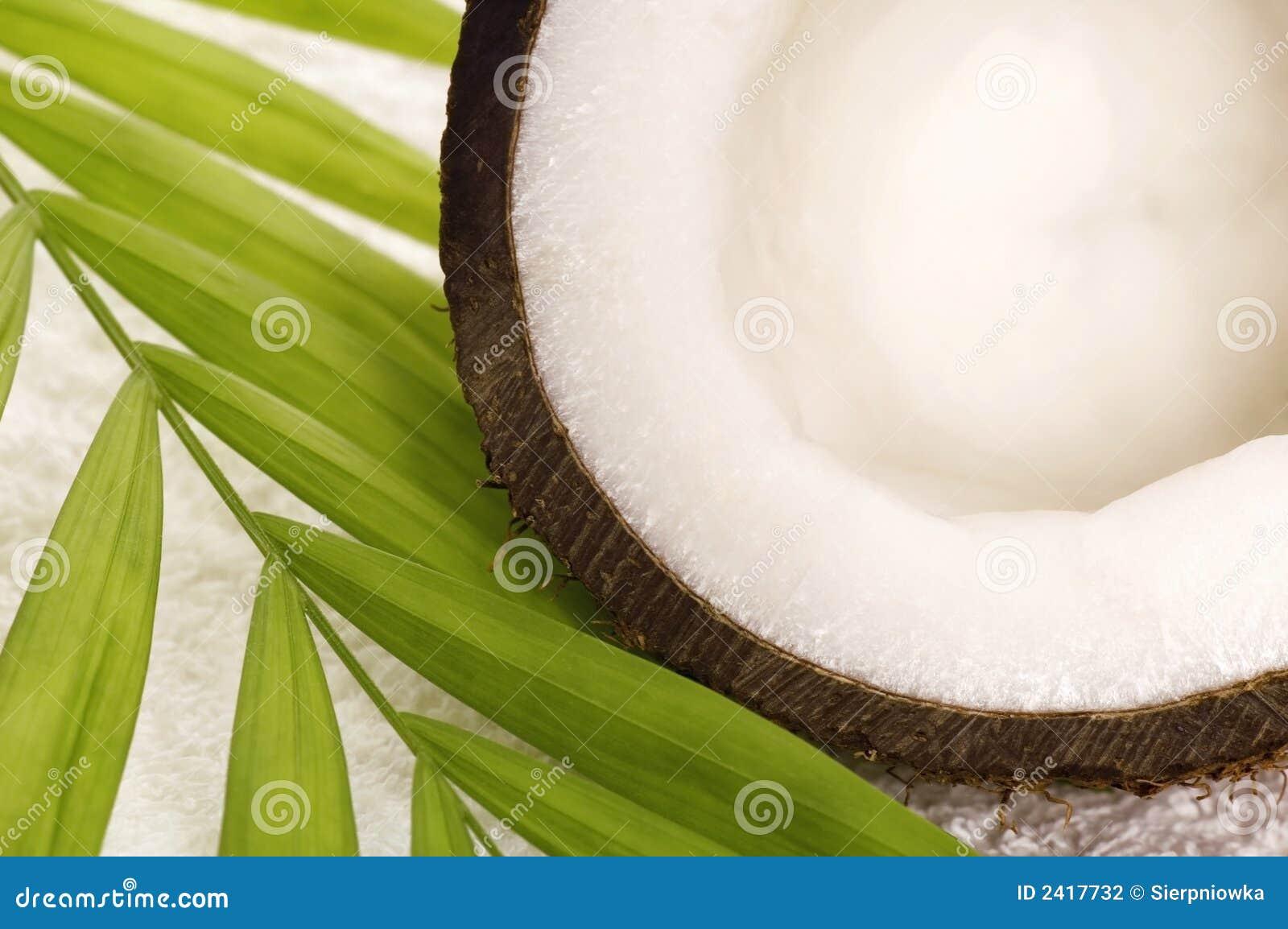 Baño de los Cocos