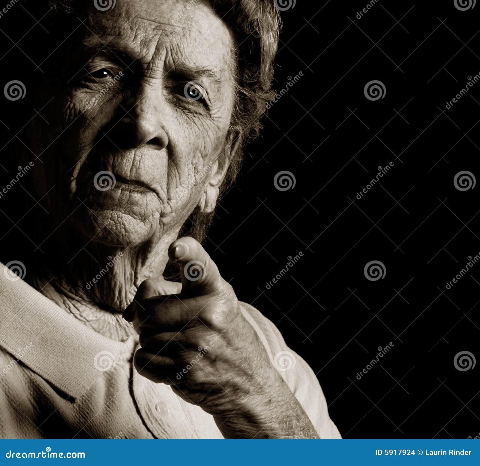 - babciu
