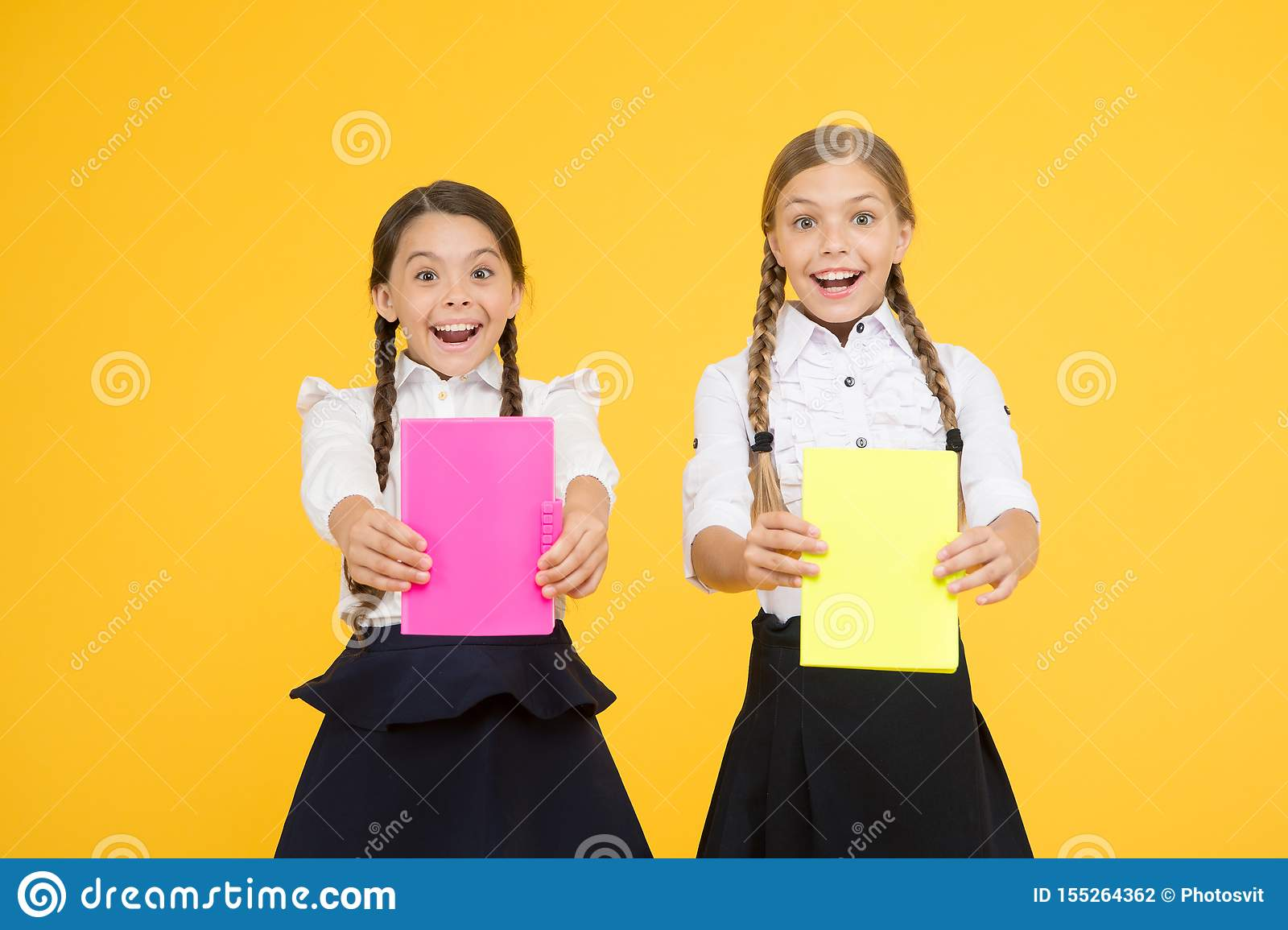 Babes in Bookland. cheerful classmates with workbook. reading story. childrens literature. kids learning grammar. back