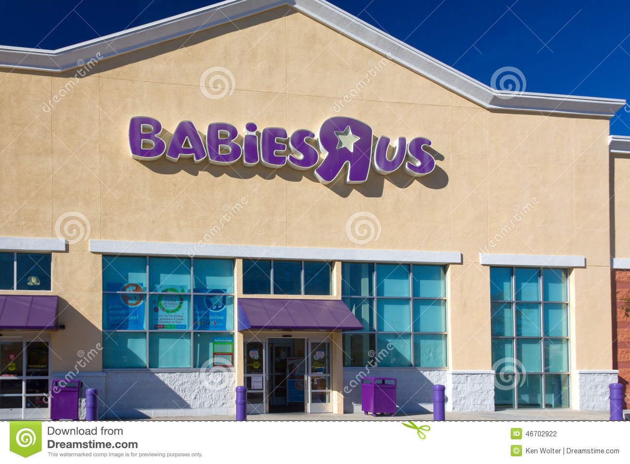 The Baby Store also has featured shops that cater to specific needs. This makes it easy to find special products right for you--such as the Bedding Store, the Baby Gifts Store, Shop the Room, and the Premium Nursery. With our Subscribe & Save program, we'll help you save money while stocking up on all your essentials.