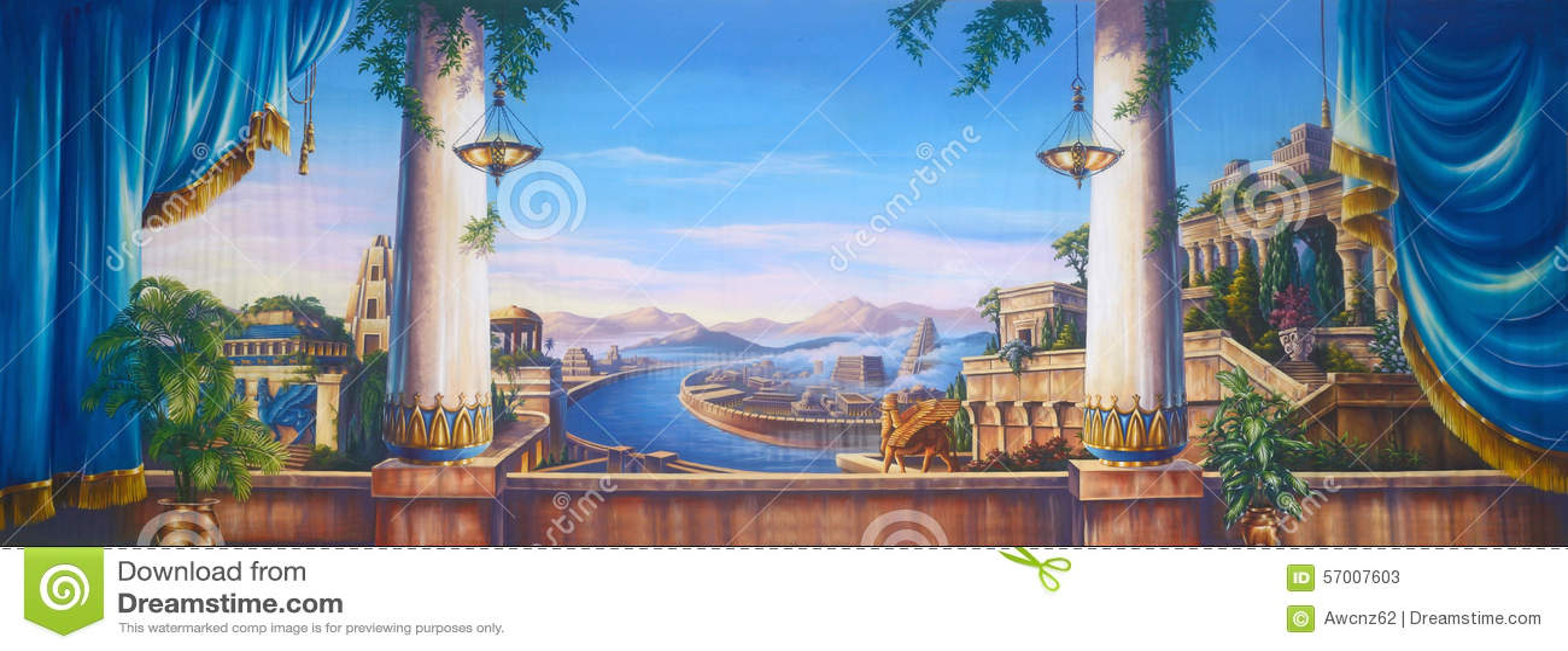 Babilonia antica