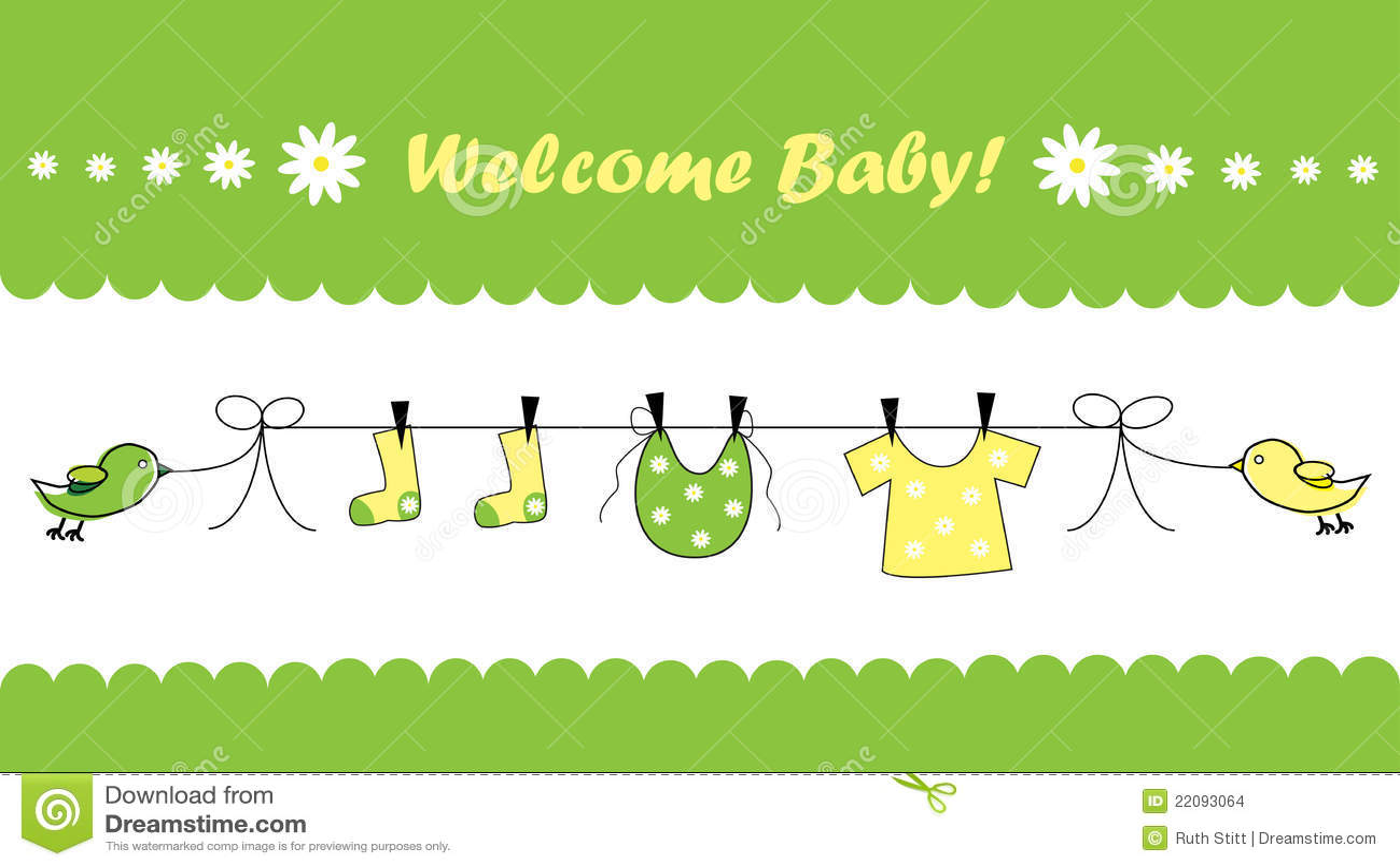 Free Baby Boy Shower Invitations is nice invitation ideas