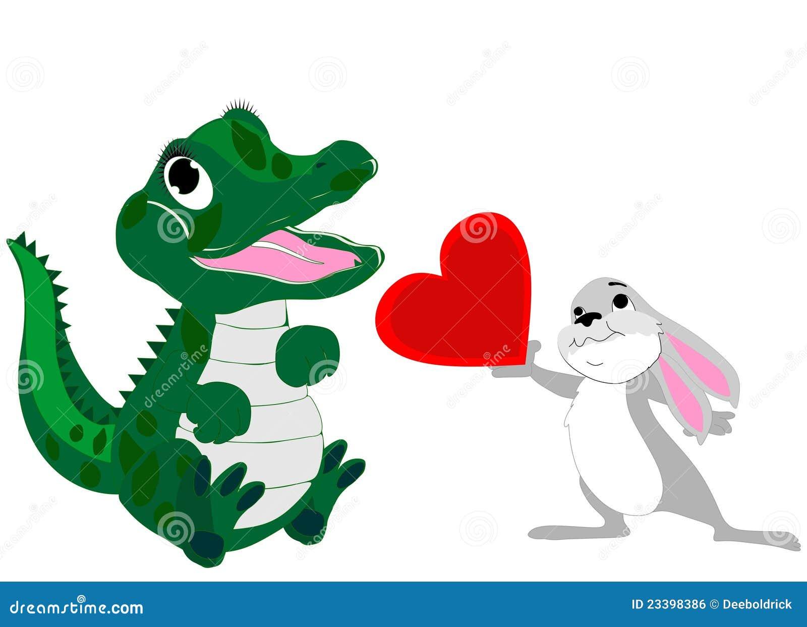alligator chat The latest tweets from alligator army (@alligatorarmy) @sbnation's florida  gators blog | original home of #championshipmode, #inallkindsofweather,.