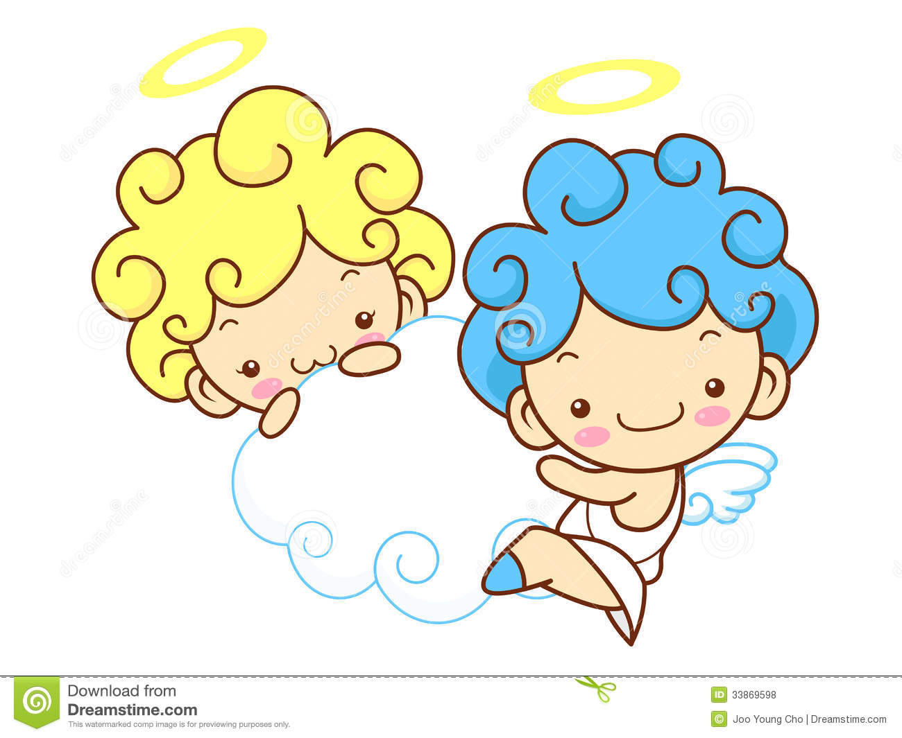 baby angels mascot are pendency angel character design man and woman clip art black and white man and woman clip art pdf