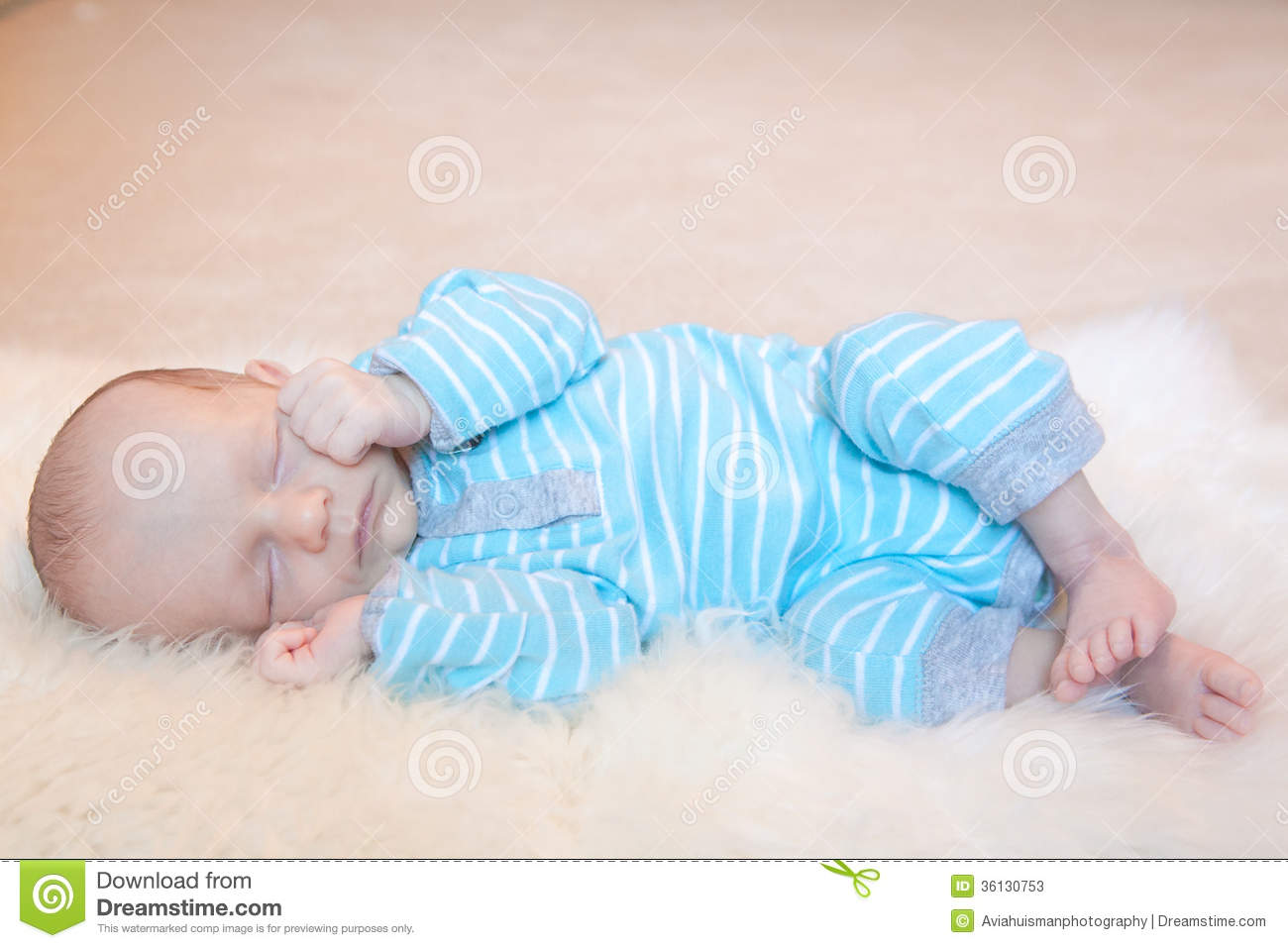 infants sleep guid I recently did a presentation at a conference about safe sleep guidelines for infants and thought it would be a very good topic to discuss this month.