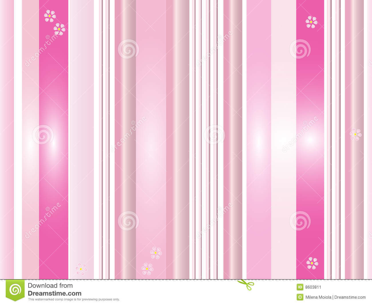 ... pink background designs pink baptism cross clip art pink background