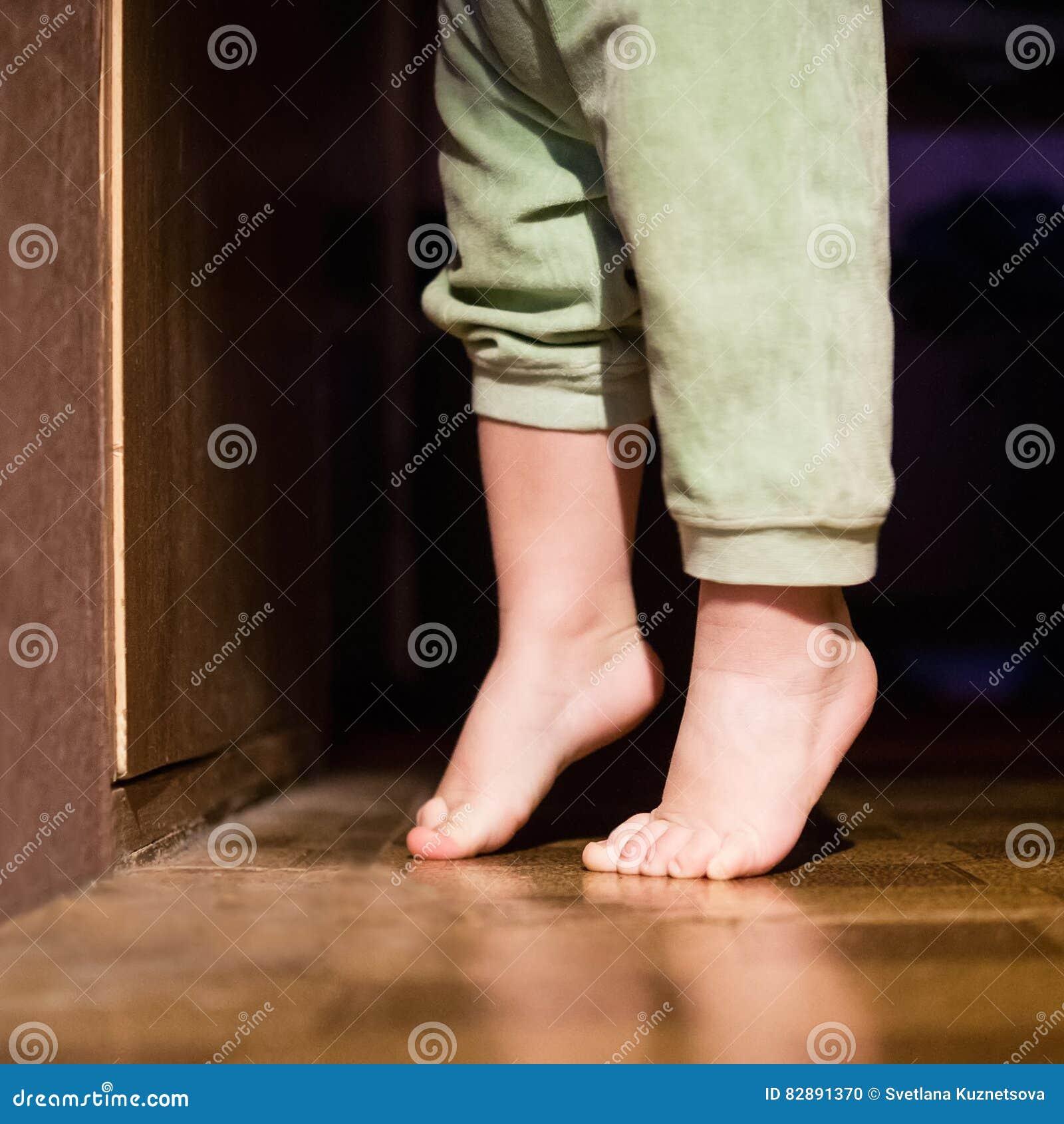 Feet Svetlana Kuznetzova nudes (37 foto and video), Sexy, Is a cute, Twitter, see through 2017